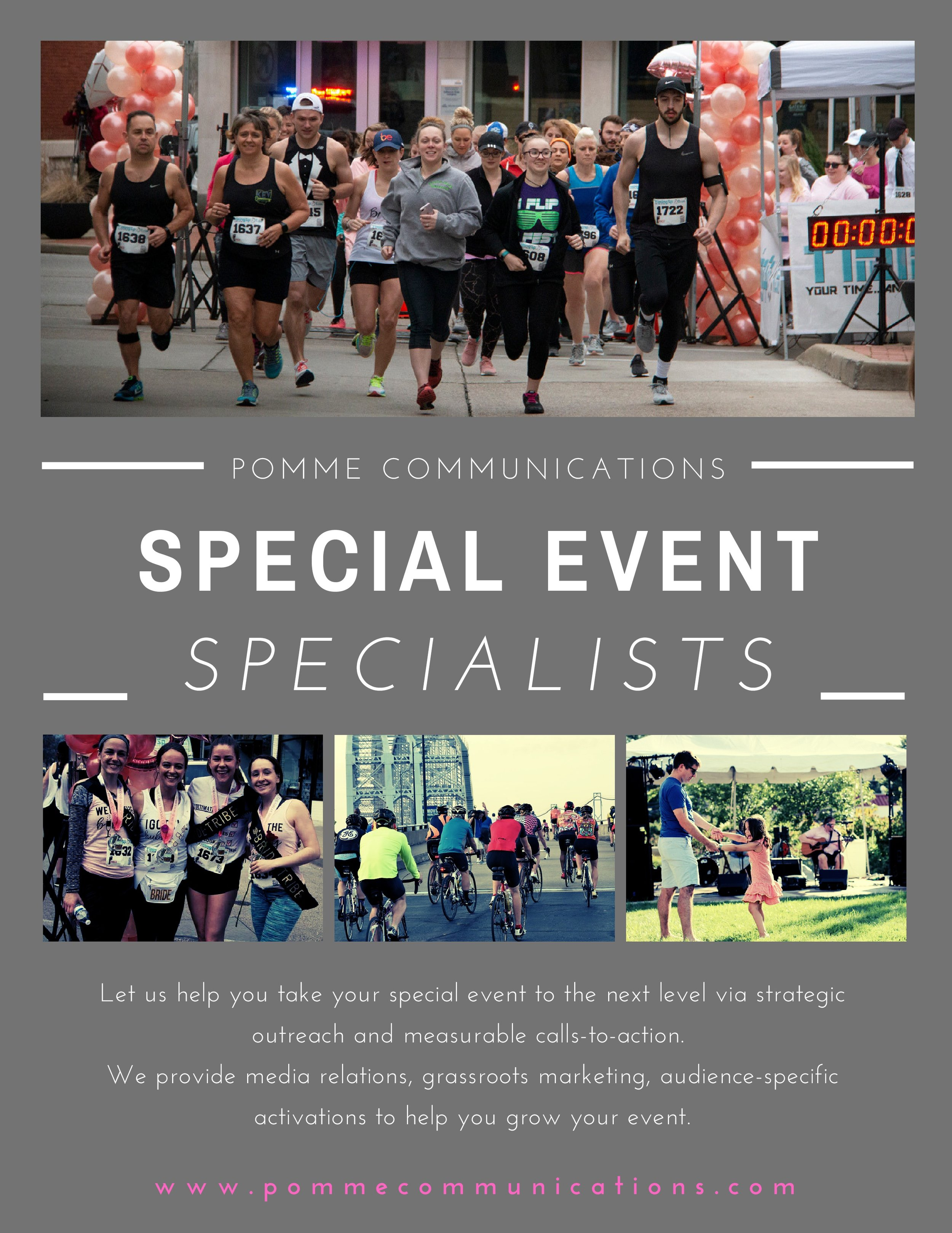 Special Events Flyer-page-0.jpg