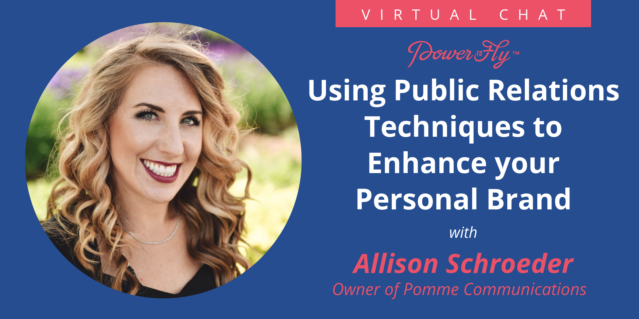 Using Public Relations Techniques to Enhance your Personal Brand.png
