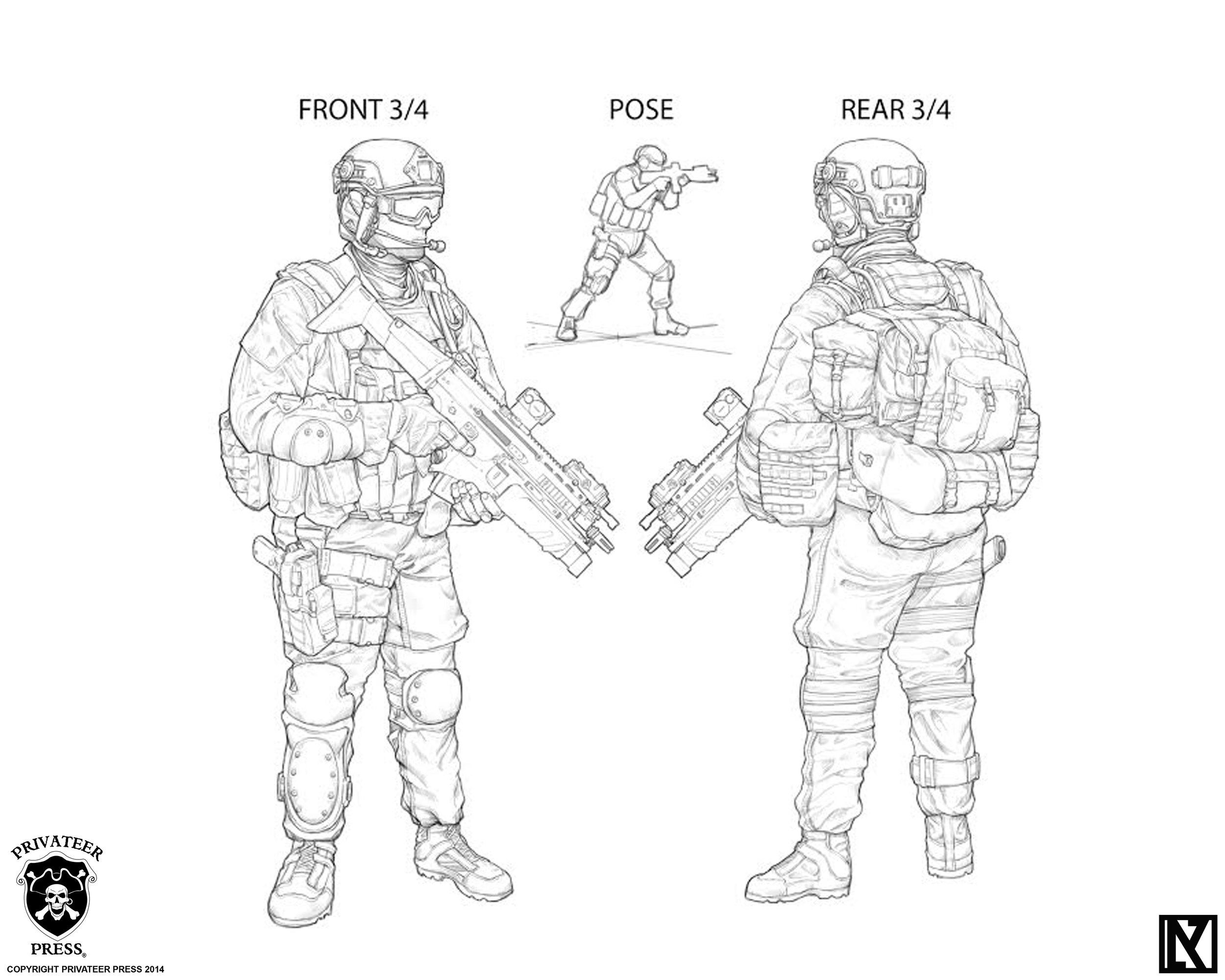LEVEL7_SOLDIER.jpg