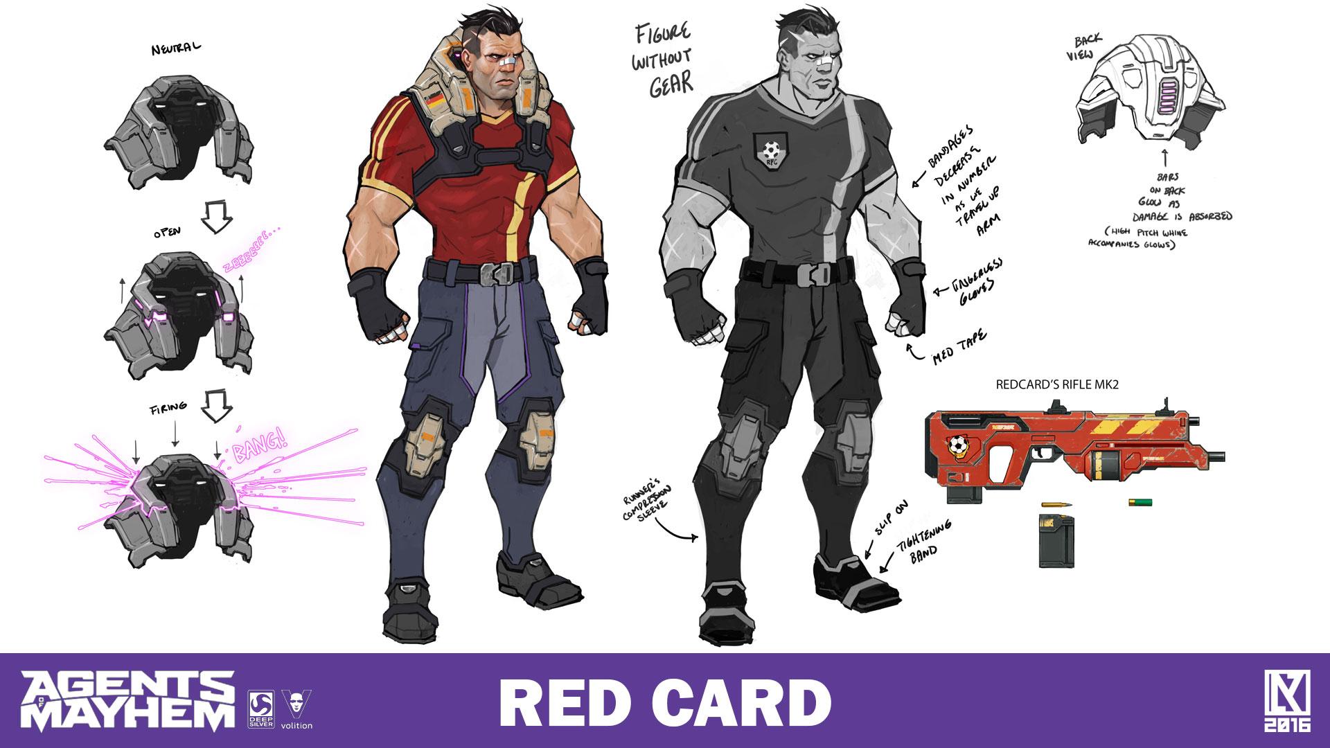 portfolio_red_card.jpg