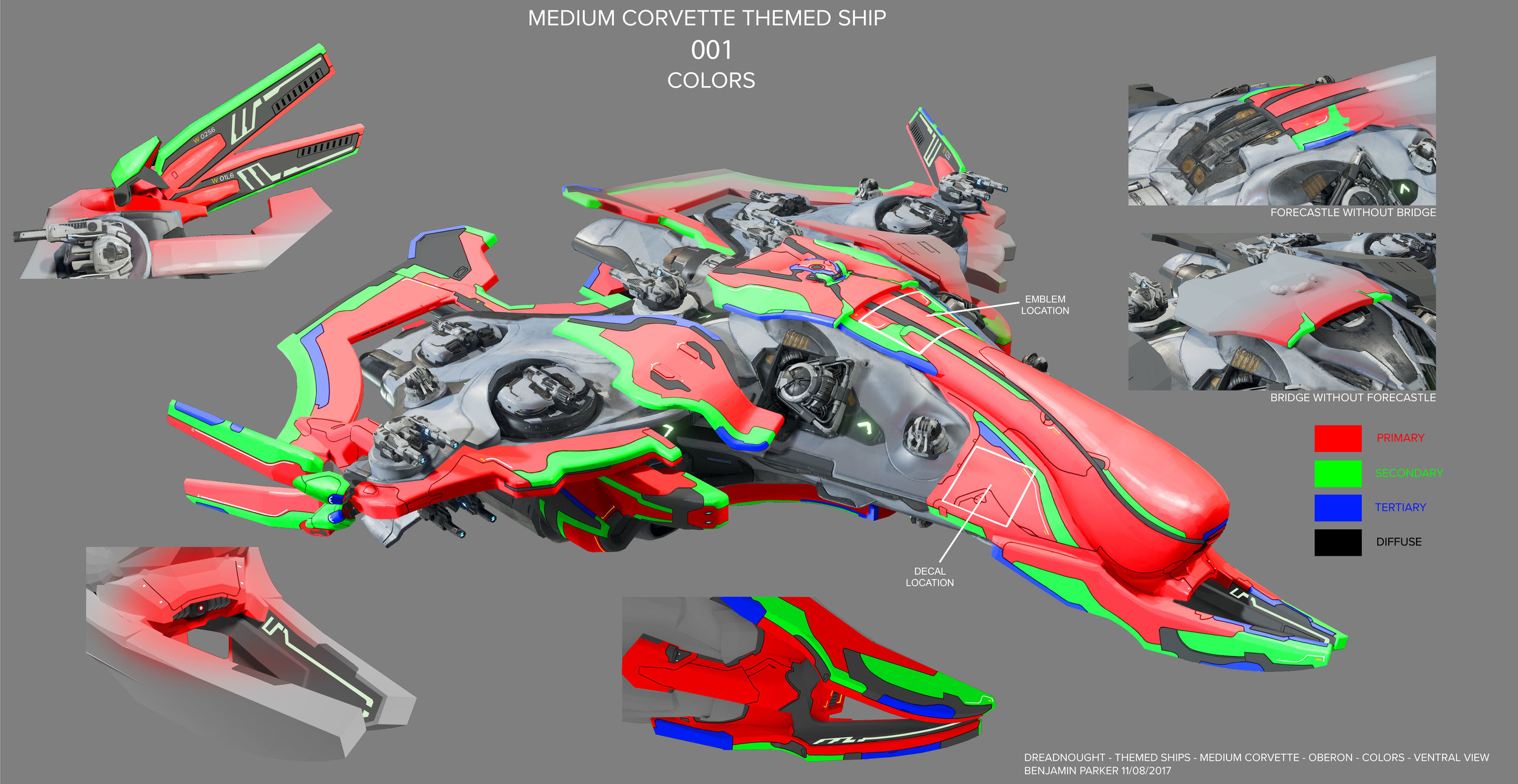 M_Corvette_Dorsal_Color_Final.jpg