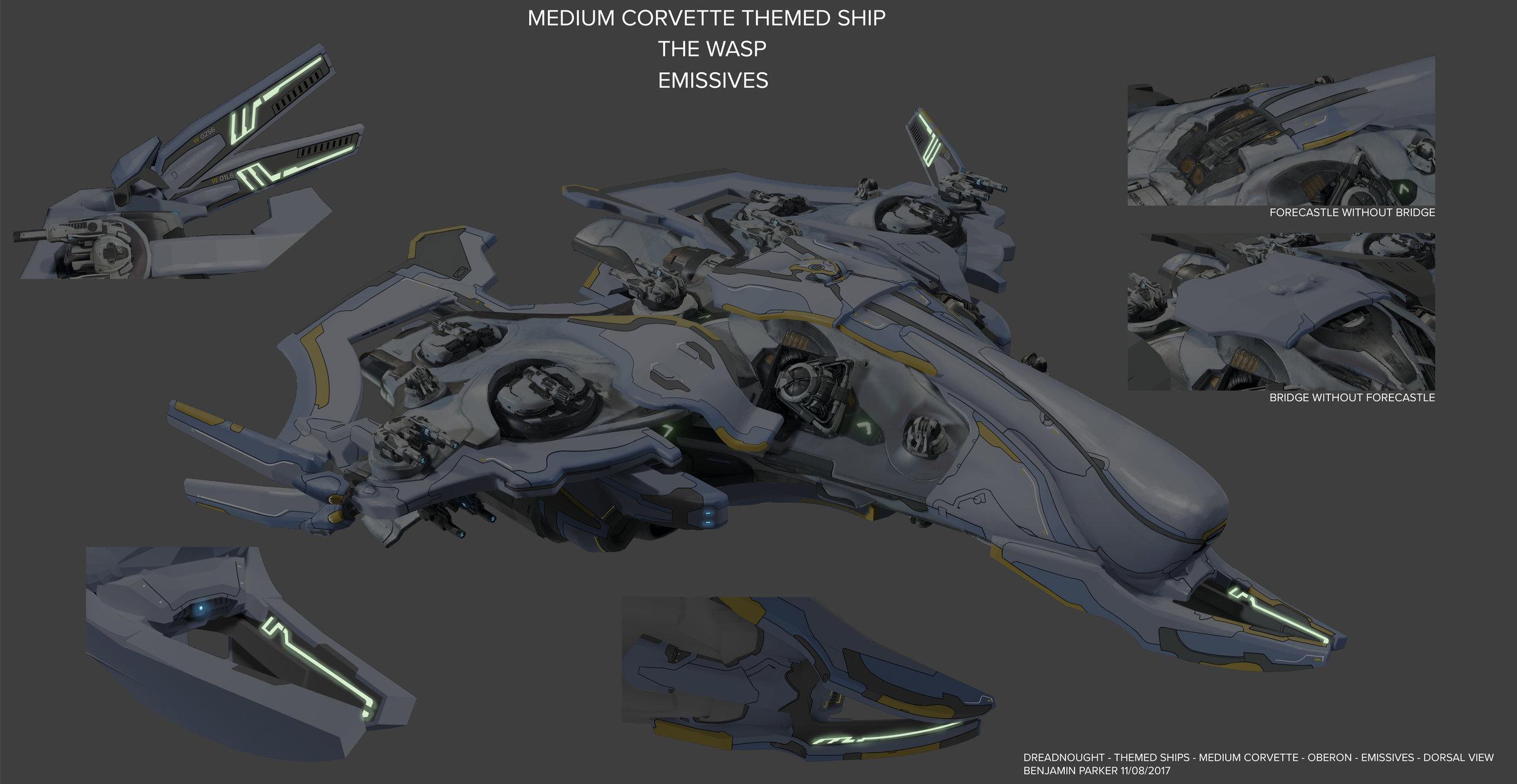 M_Corvette_Dorsal_Emissives_Final.jpg