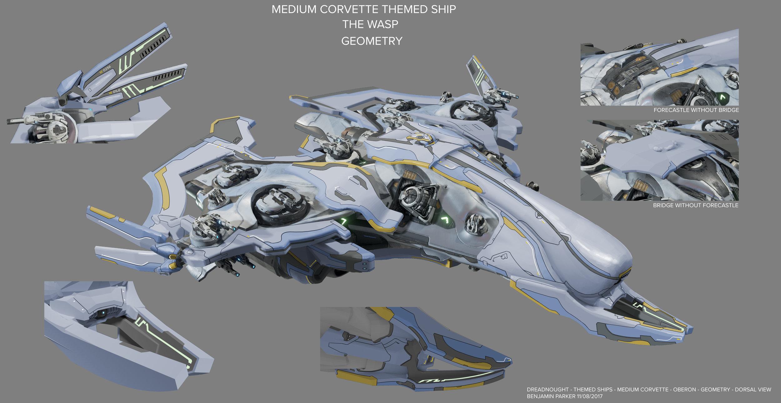 M_Corvette_Dorsal_Geo_Final.jpg