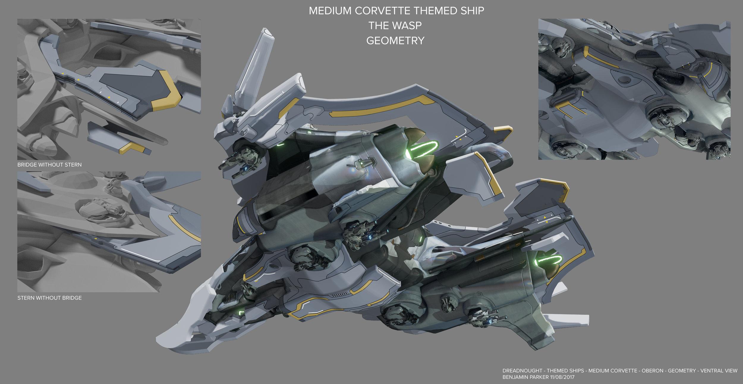 M_Corvette_Ventral_Geo_Final.jpg