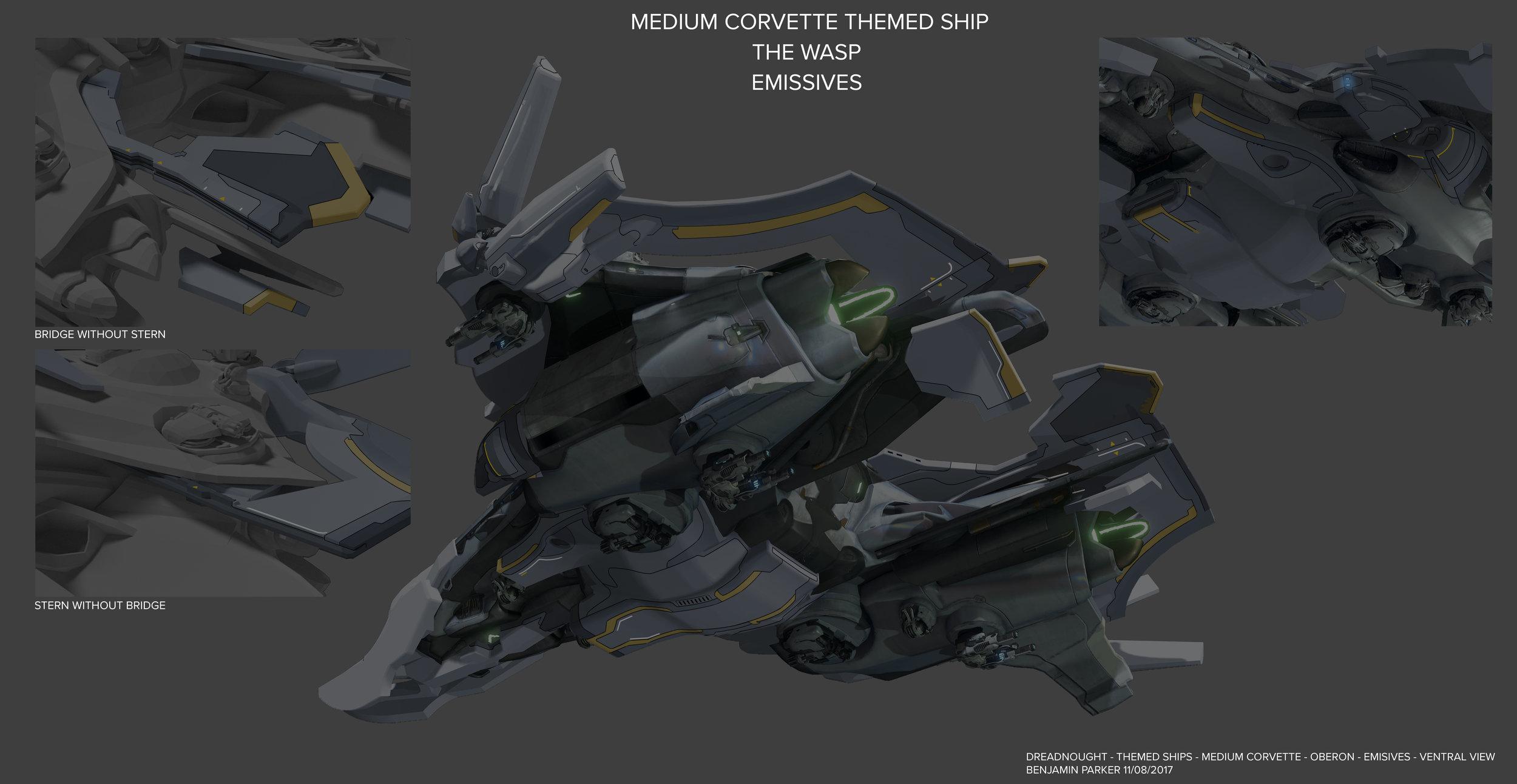 M_Corvette_Ventral_Emissives_Final.jpg