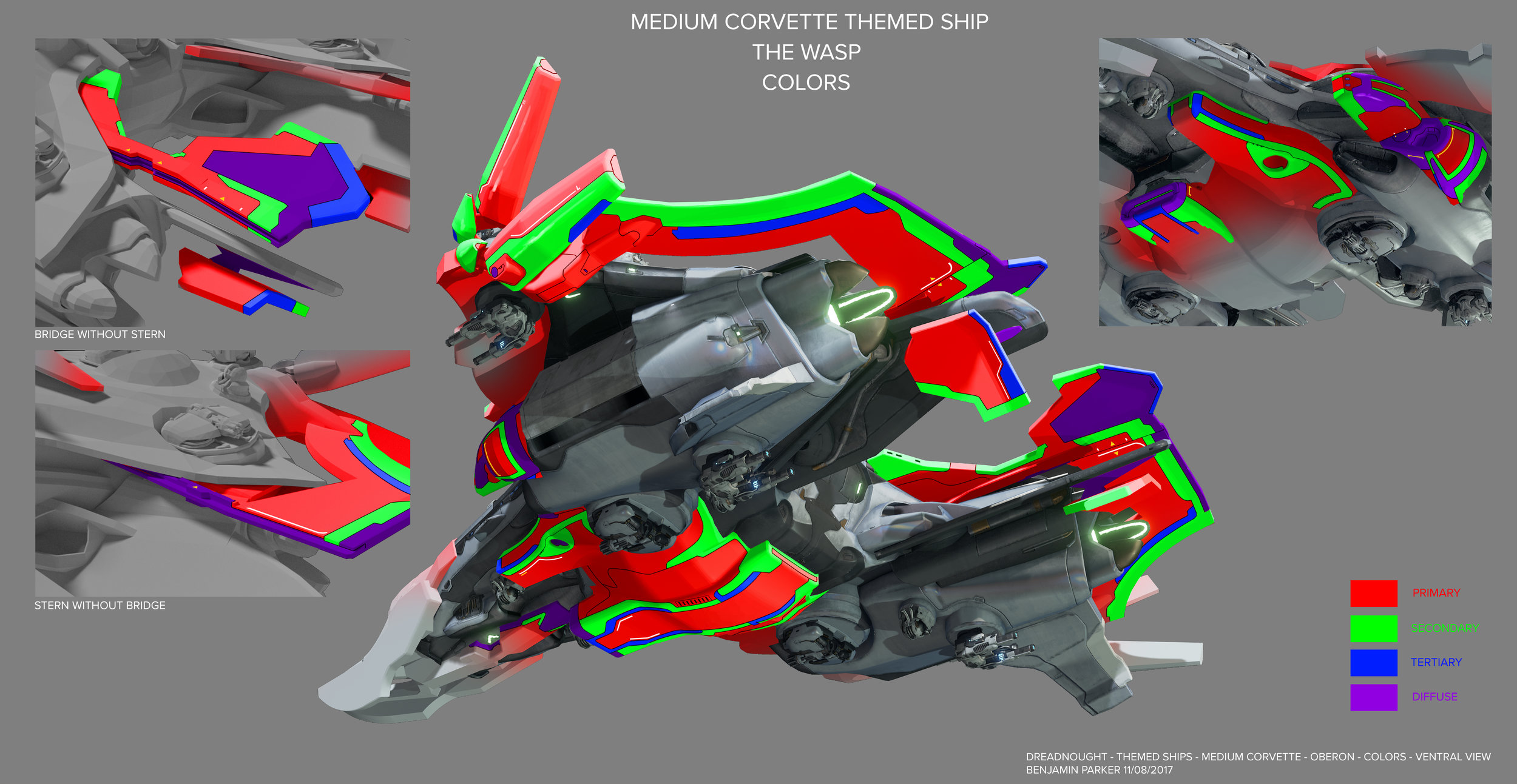 M_Corvette_Ventral_Colors_Final.jpg