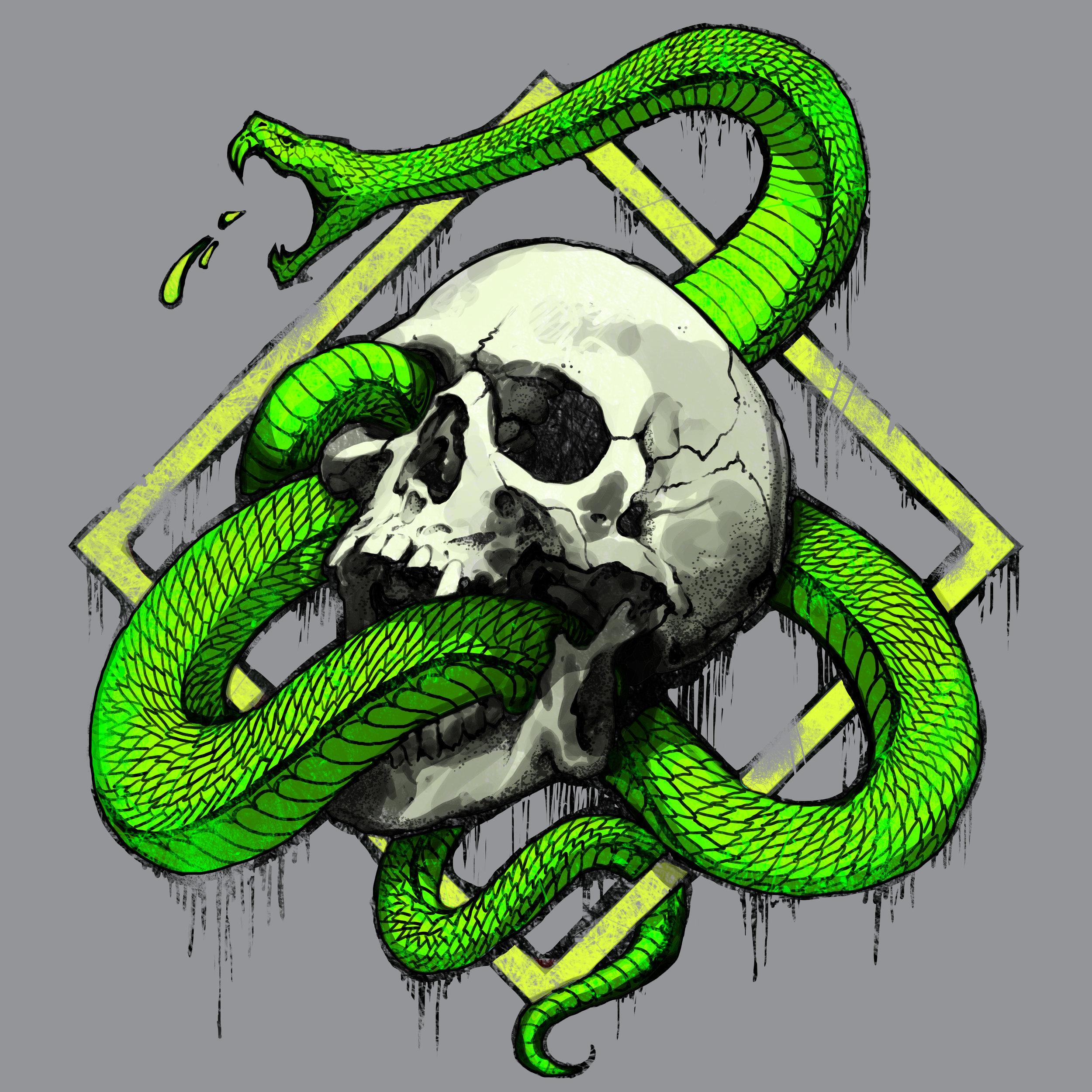 VAN_DCL_Venomous.jpg