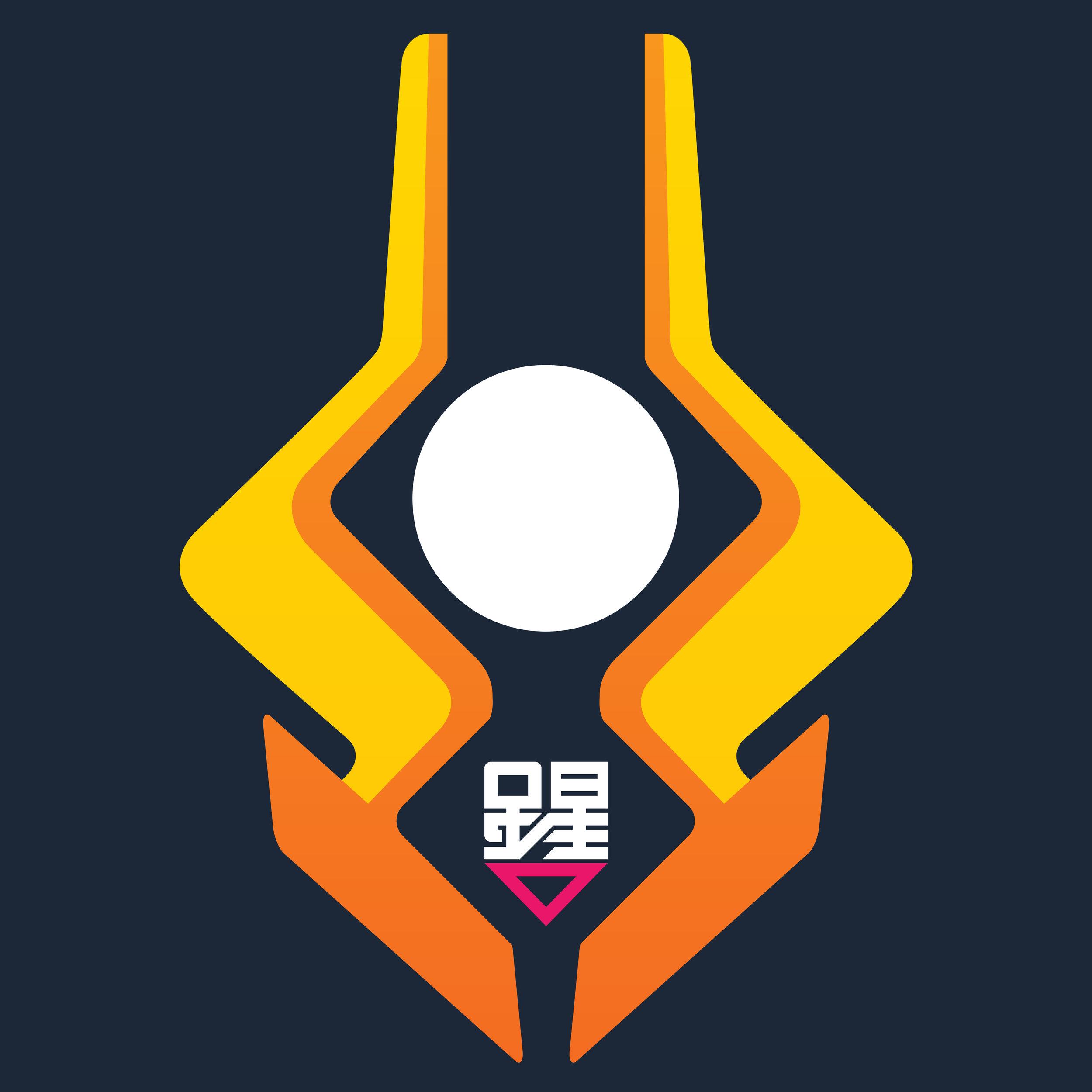 VAN_DCL_Logo_Fa_Enyo.jpg