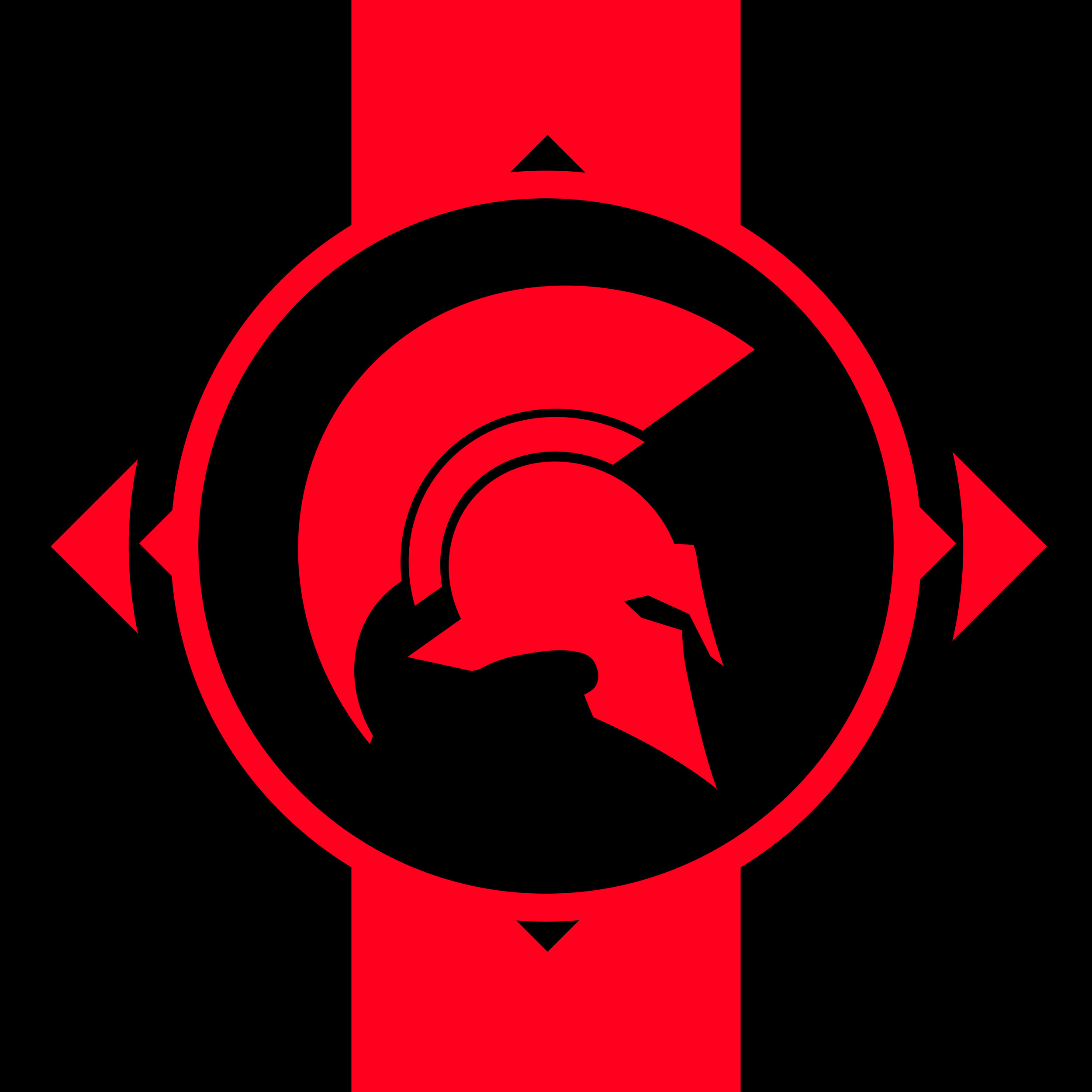 VAN_DCL_Logo_Fa_Troja.jpg