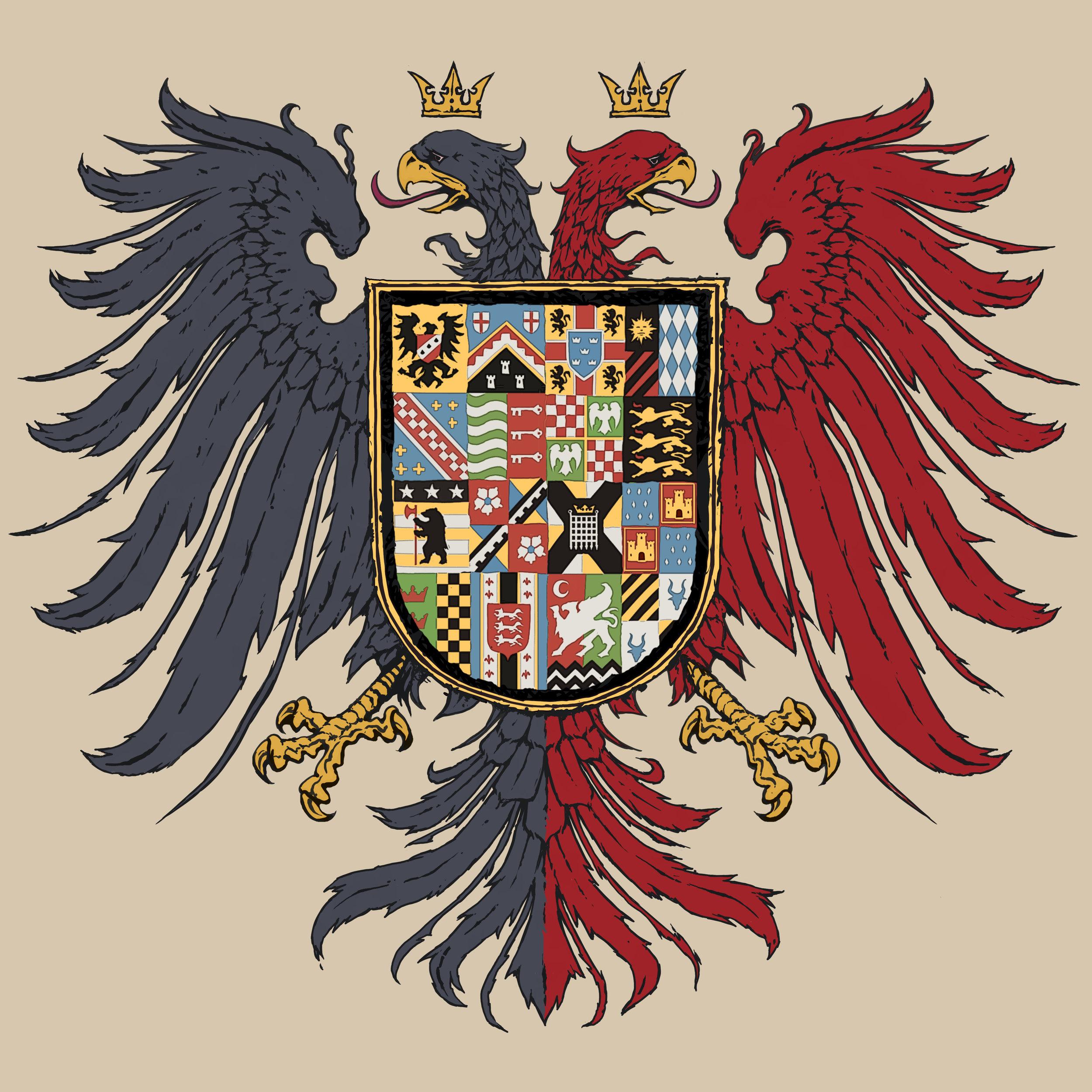VAN_DCL_Logo_Fa_FE.jpg
