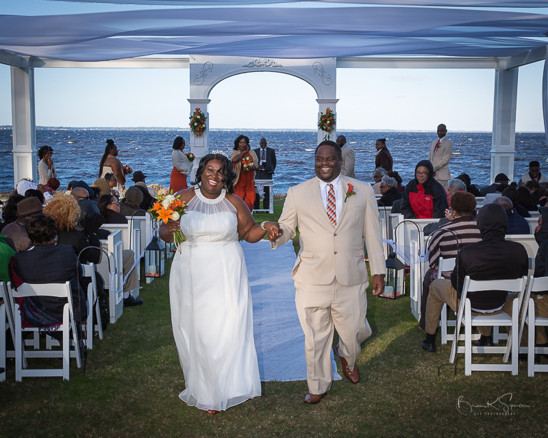 Katrina-Reginald Battle Wedding 20161112-0165.JPG