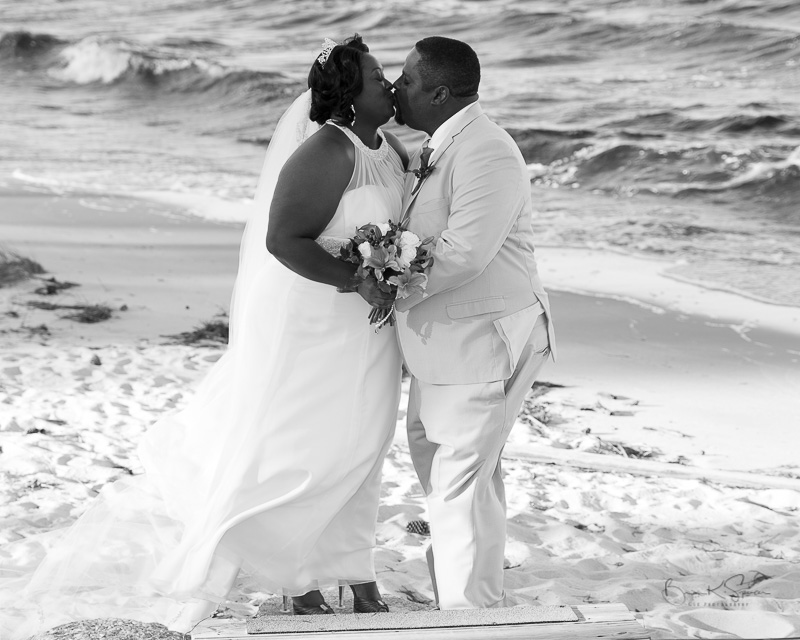 Katrina-Reginald Battle Wedding 20161112-0260.JPG