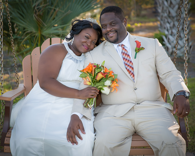 Katrina-Reginald Battle Wedding 20161112-0271-Edit2color.JPG