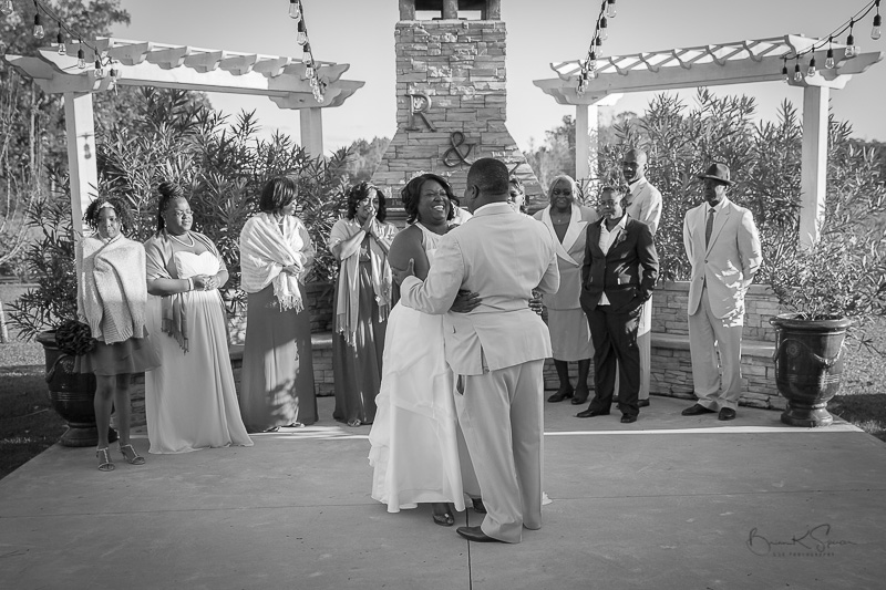 Katrina-Reginald Battle Wedding 20161112-0308.JPG