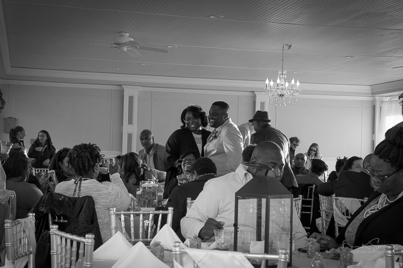Katrina-Reginald Battle Wedding 20161112-0390.JPG