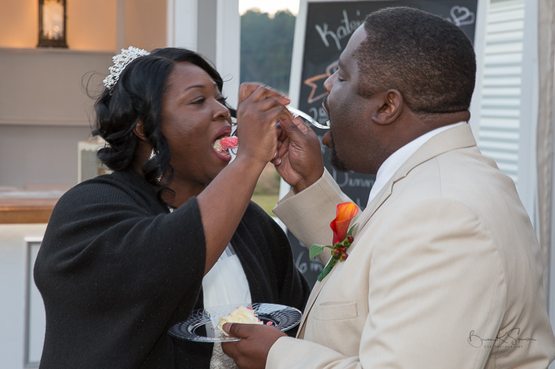 Katrina-Reginald Battle Wedding 20161112-0438.JPG