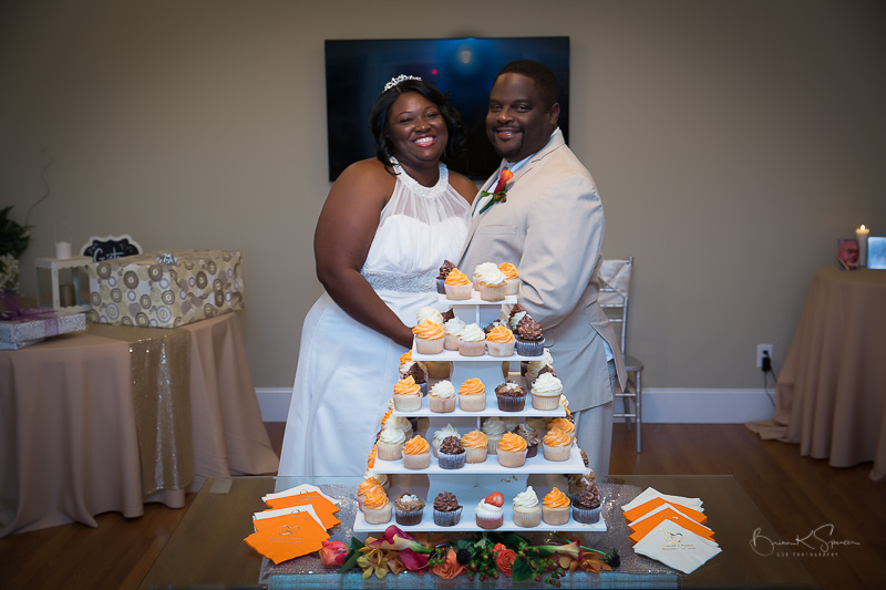 Katrina-Reginald Battle Wedding 20161112-0495-Edit.JPG