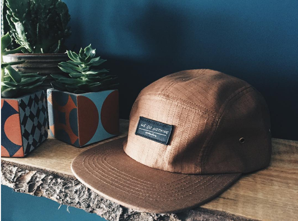 wdncollectivehat