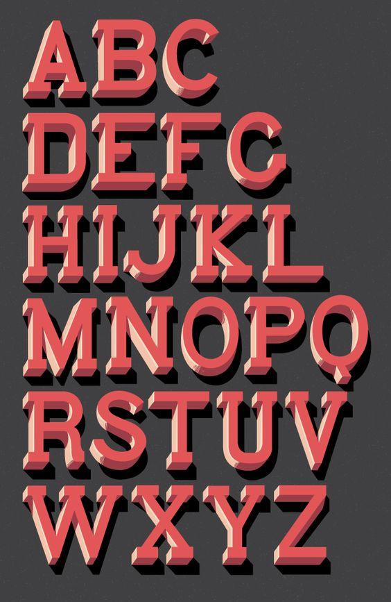 44e27057b3f49318c2eff2862e324e04.jpg