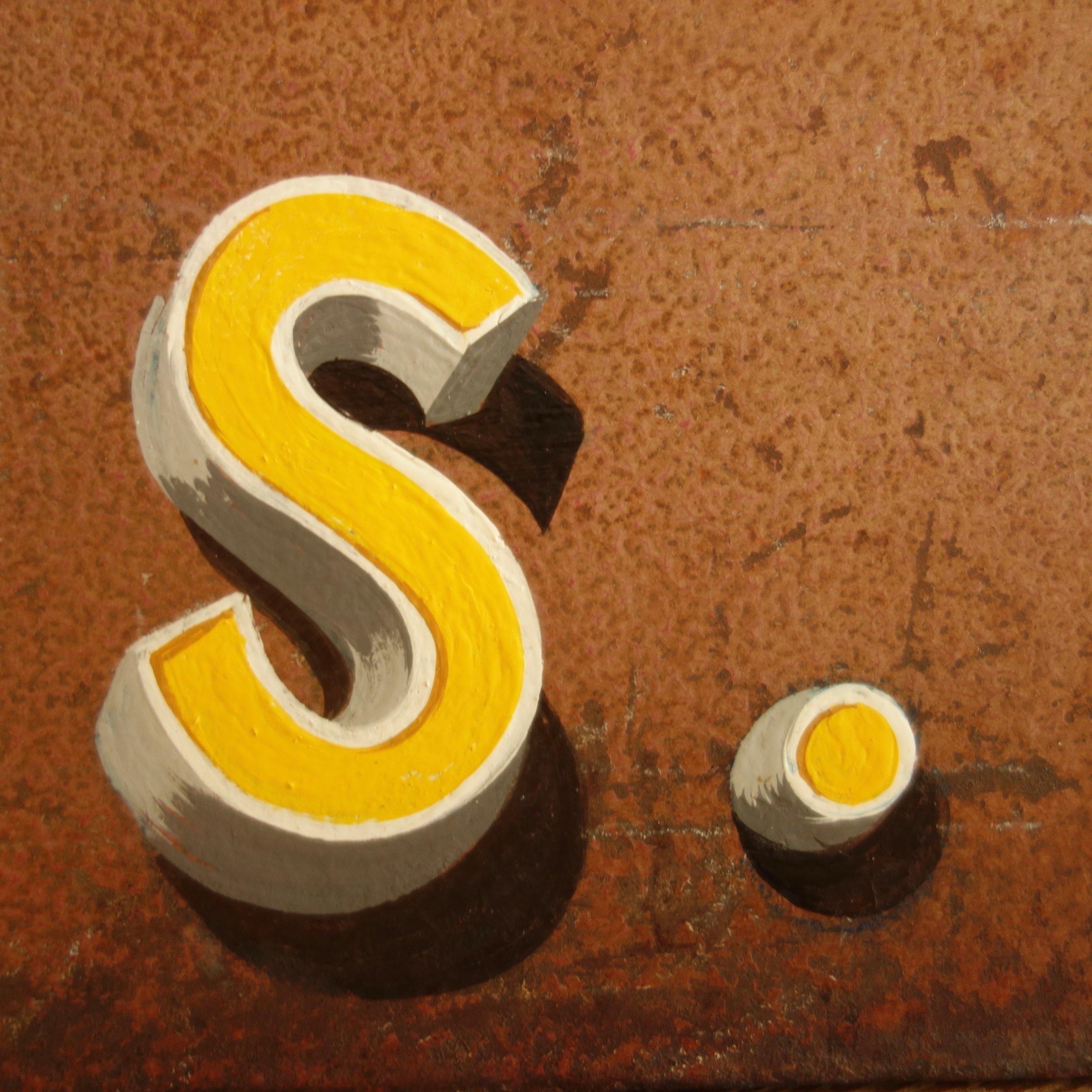 Signs_toolbox_lilS.jpg
