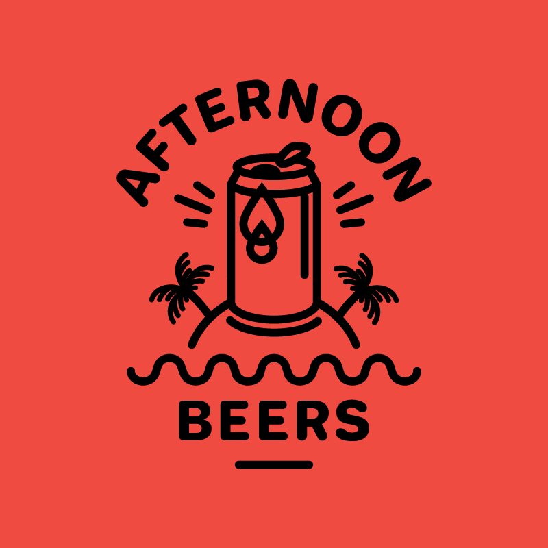 AfternoonBeers_designsbycamilla_Social.png