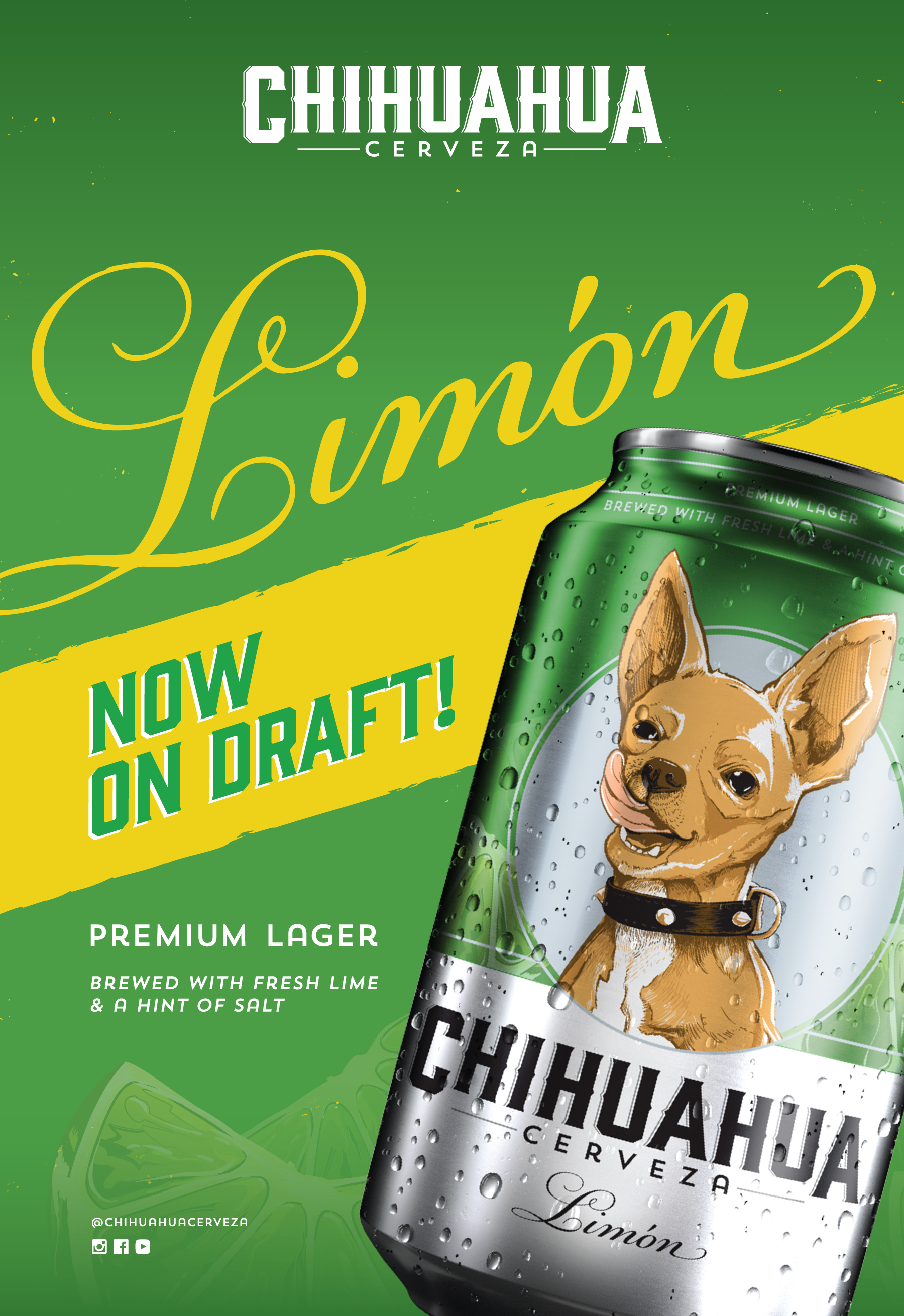 ChihuahuaCerveza_Poster_Limon.png