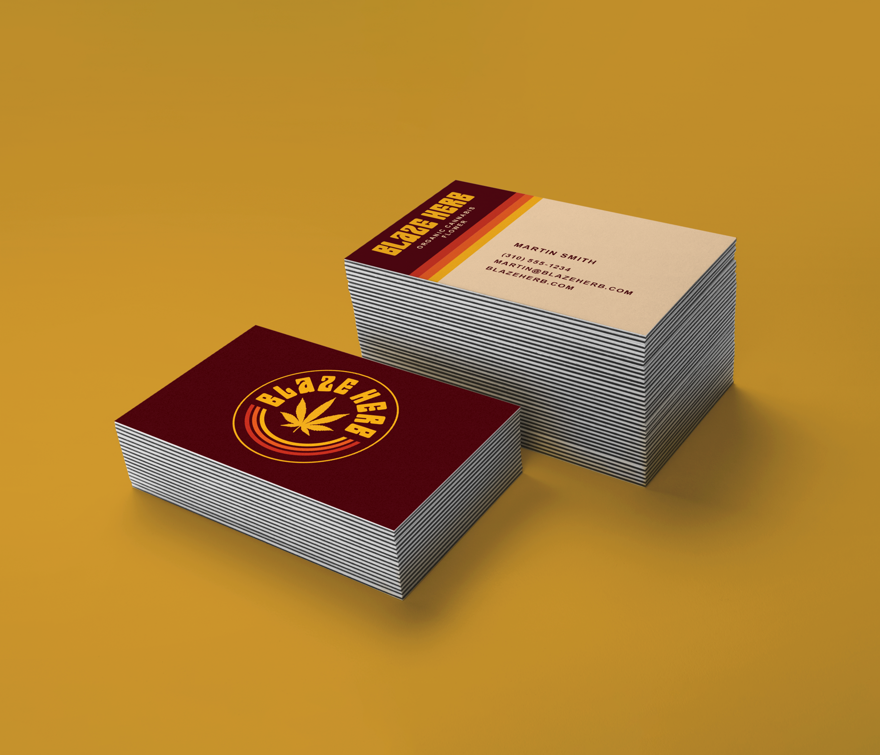 Stack-Letterpress-Business-Card-MockUp_NEW.png