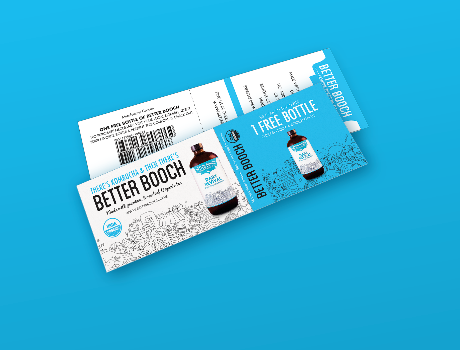 TicketMOCKUP3.png