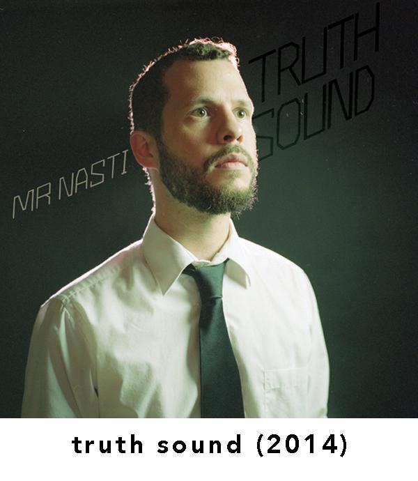 TruthSound.jpg