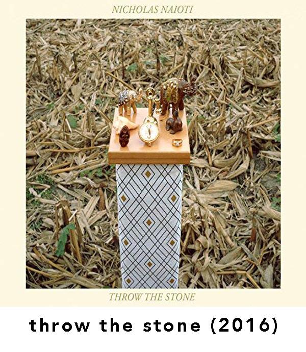 ThrowTheStone.jpg