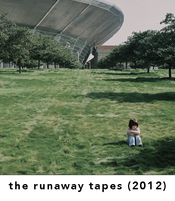 RunawayTapes.jpg