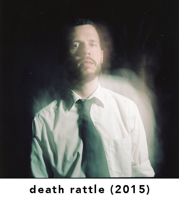 DeathRattle.jpg