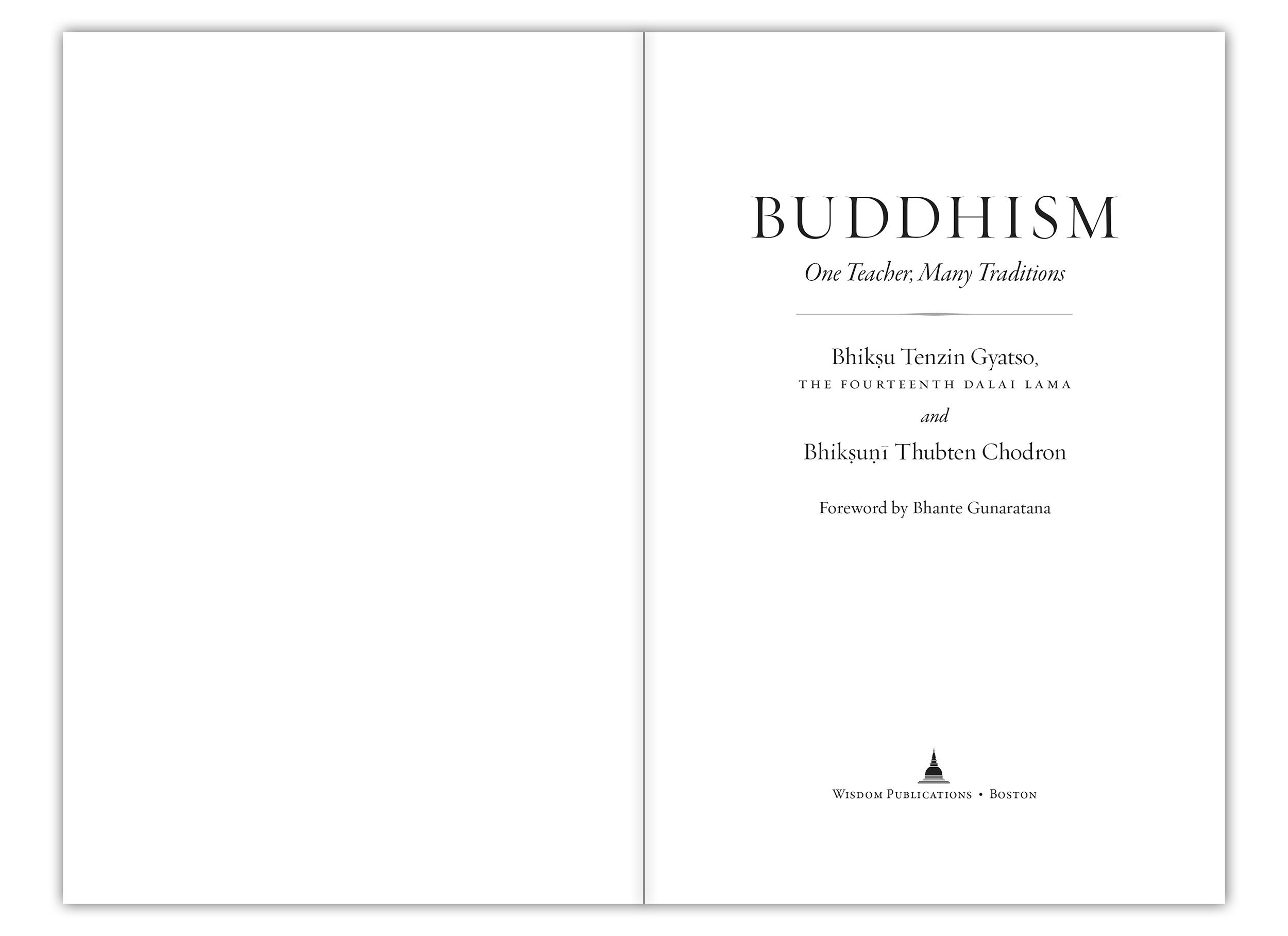 Buddhism_One Teacher_1.jpg