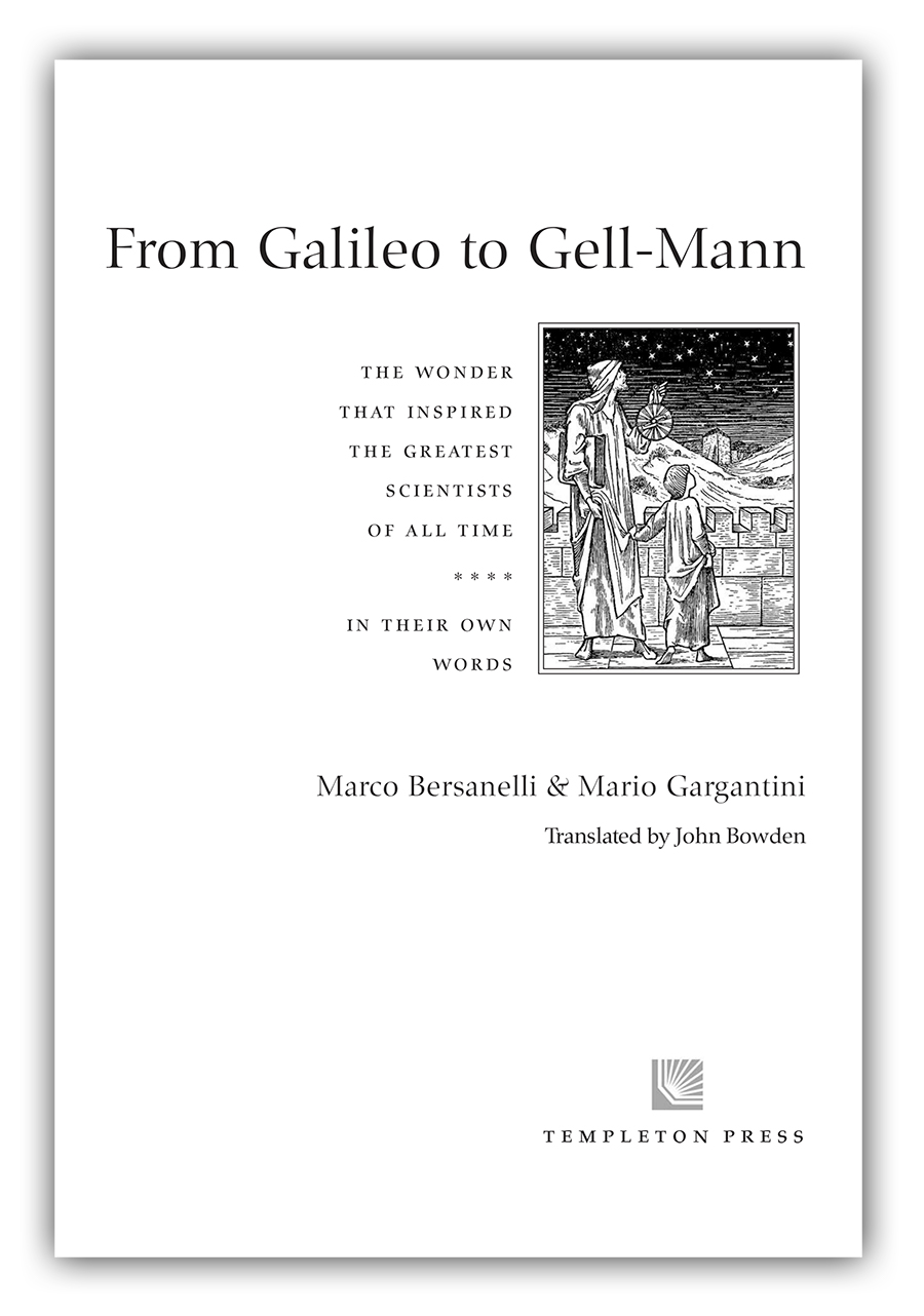 Galileo_TP.jpg