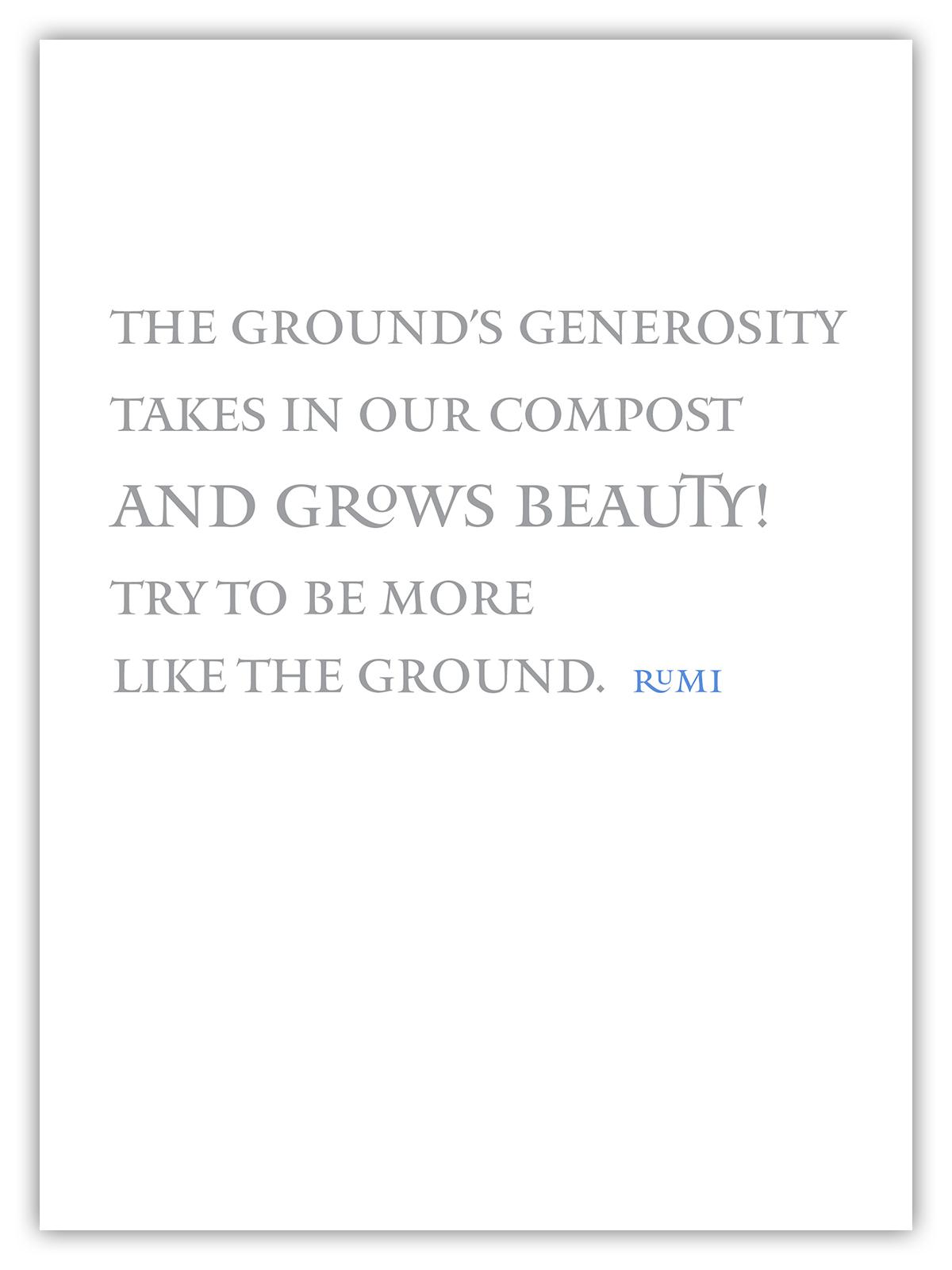 Generosity_TP.jpg