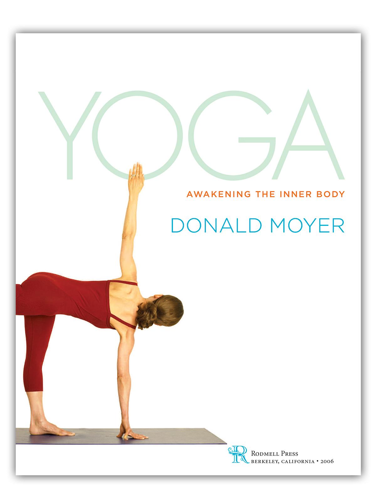 Yoga_Awakening_TP.jpg