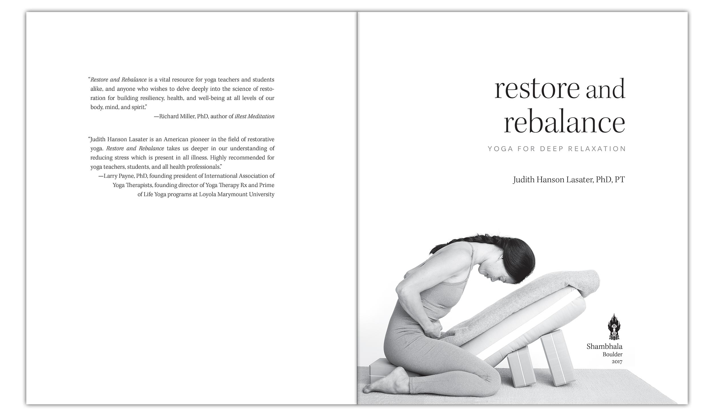 Restore_Interior_1.jpg