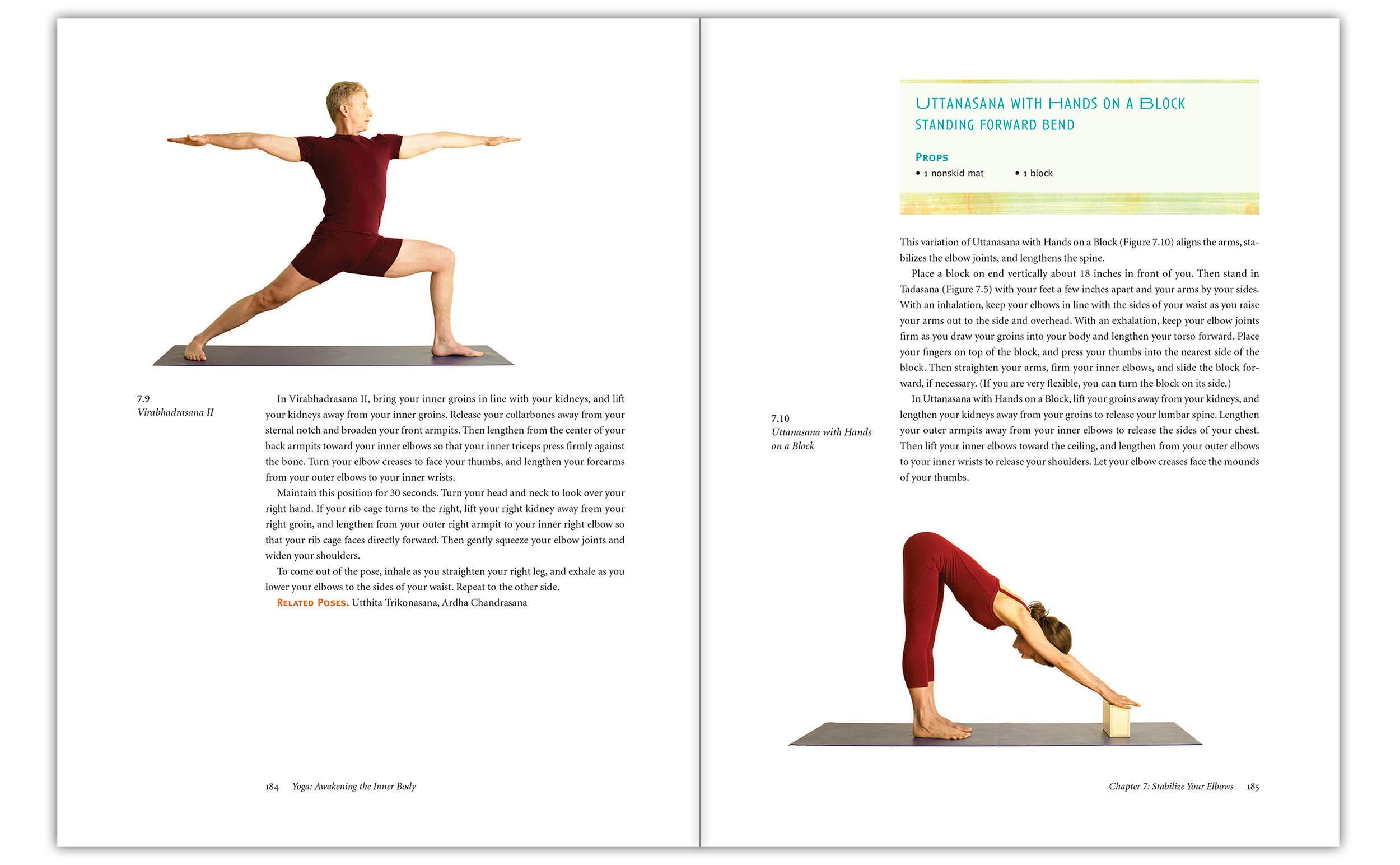 Yoga_Awakening_3.jpg