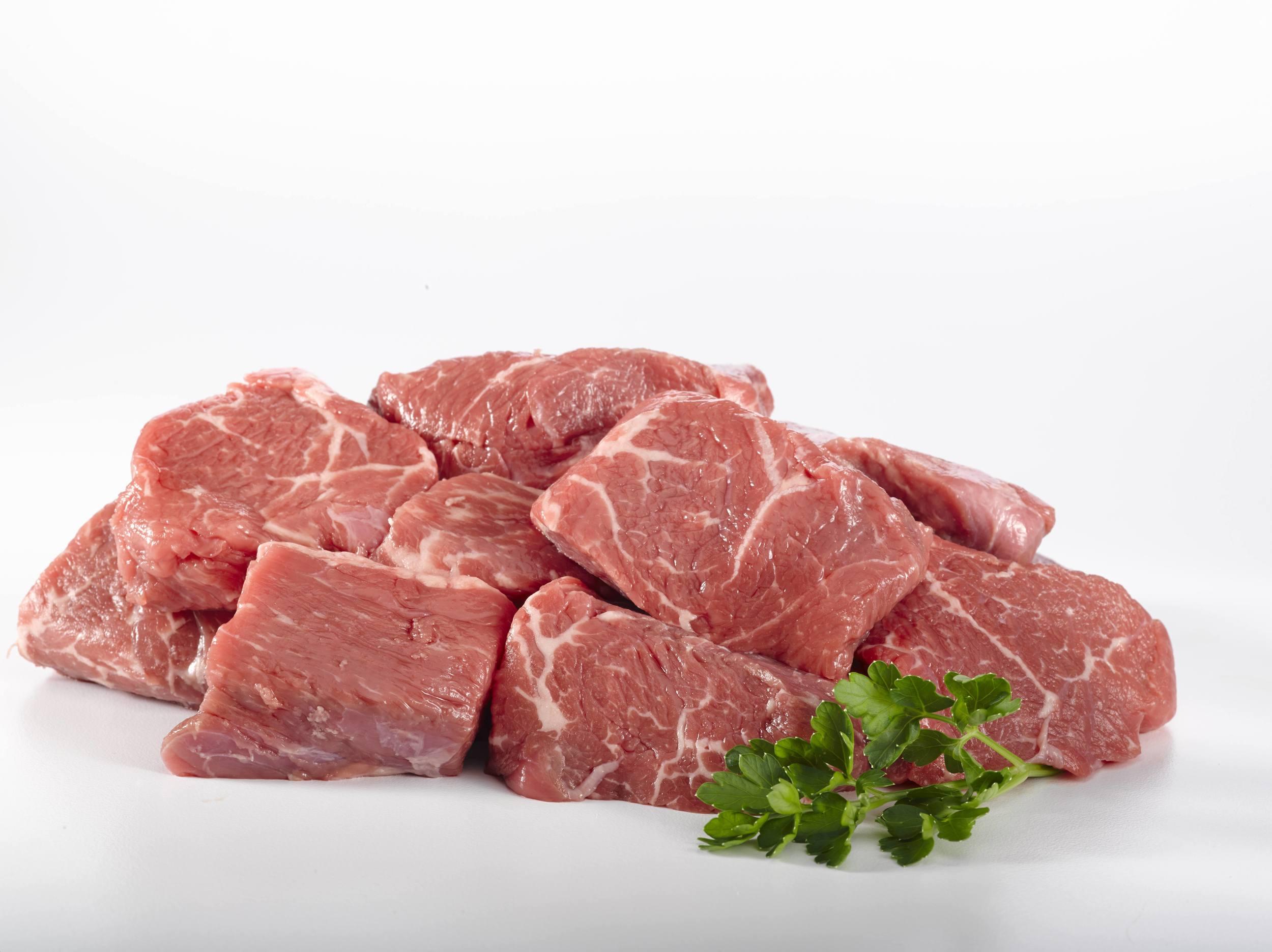 Beef_Stew_033.jpg