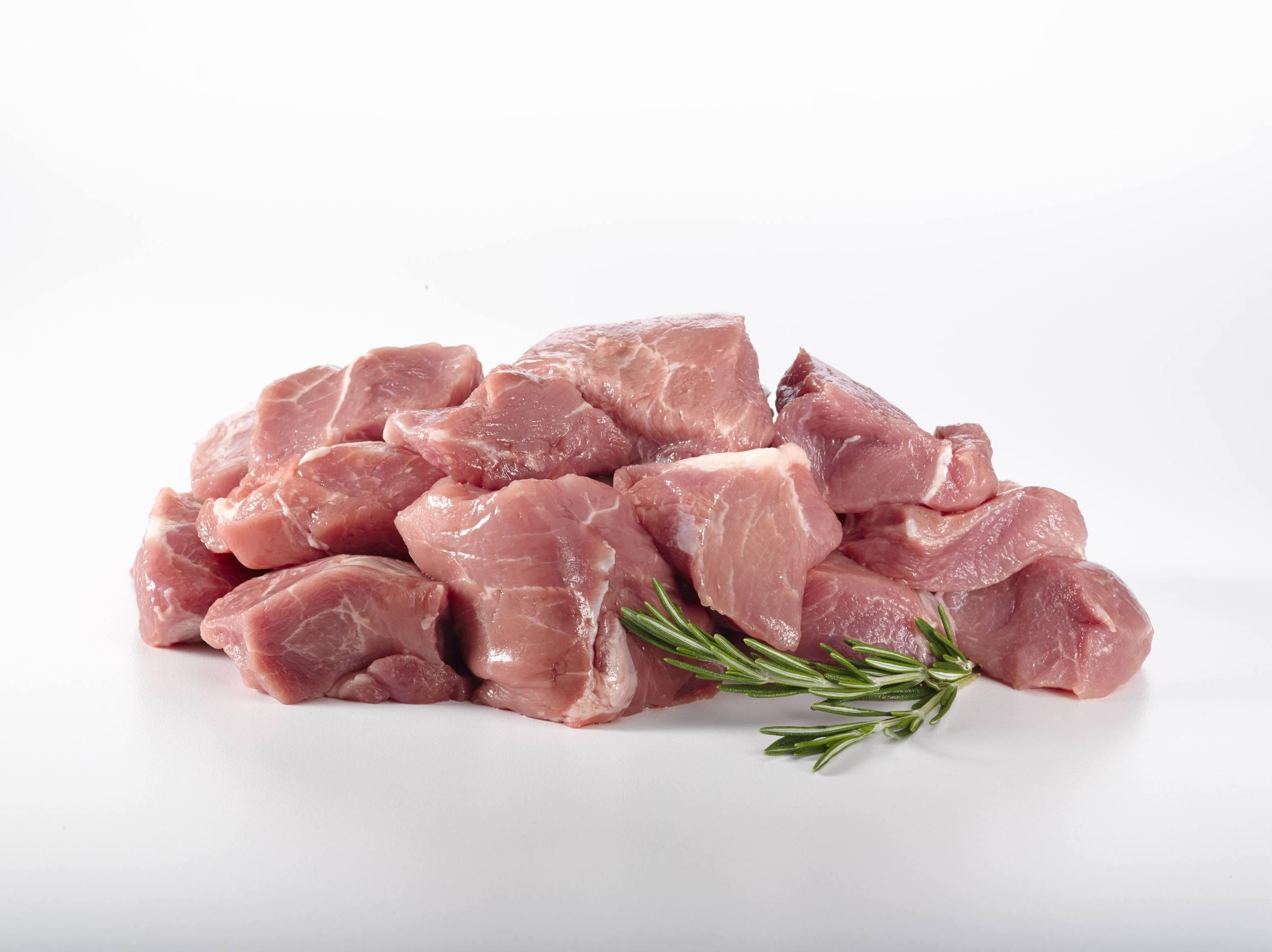 Berkshire_Pork_Stew_037.jpg
