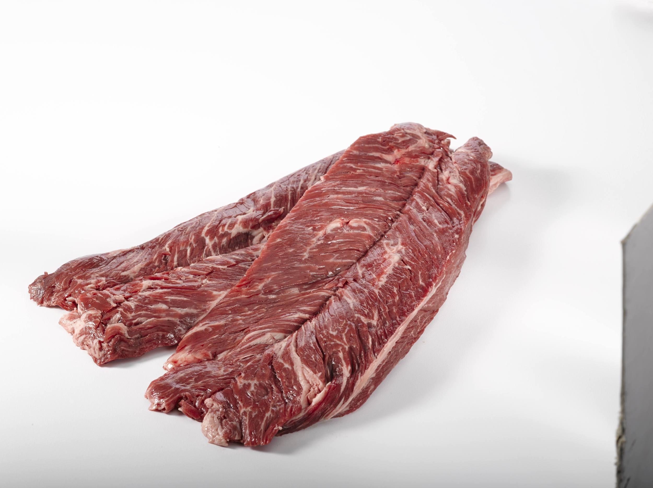 Hanger_Steak_075.jpg