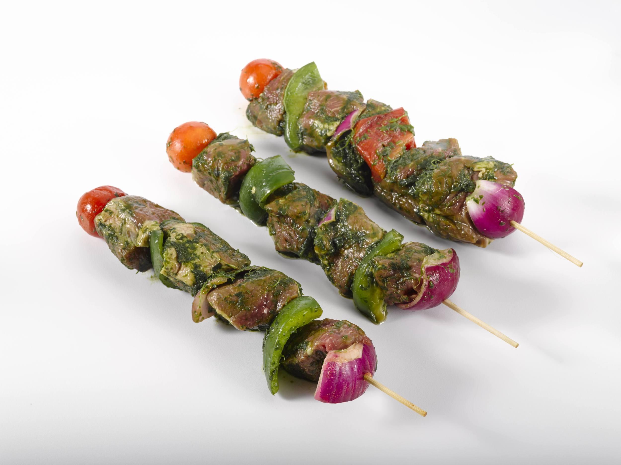 Seasoned_Beef_Kebabs_092.jpg