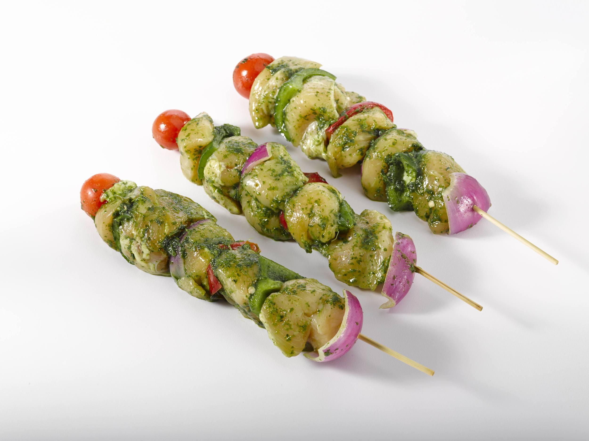 Seasoned_Chicken_Kebabs_091.jpg