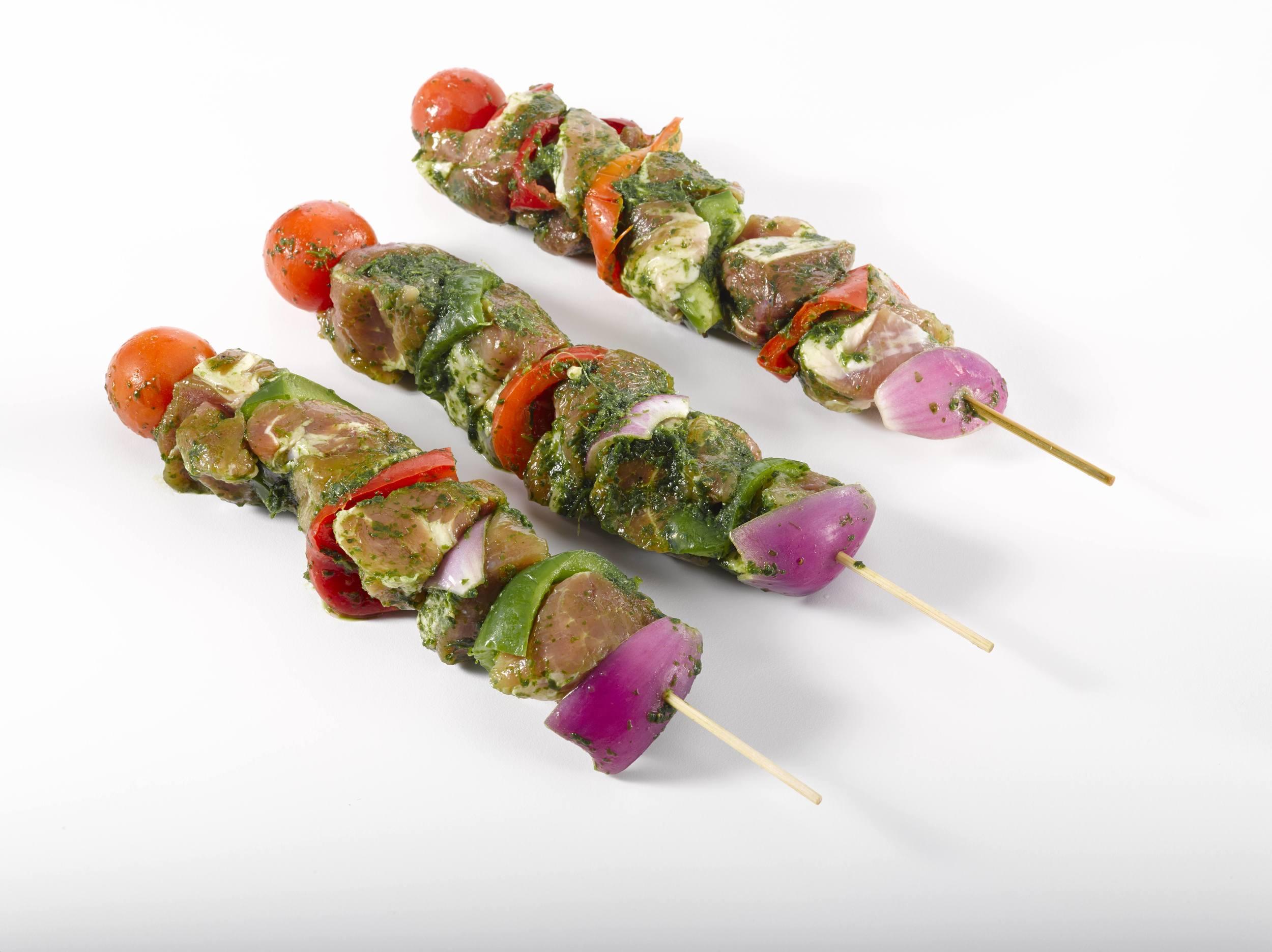 Seasoned_Pork_Kebabs_088.jpg