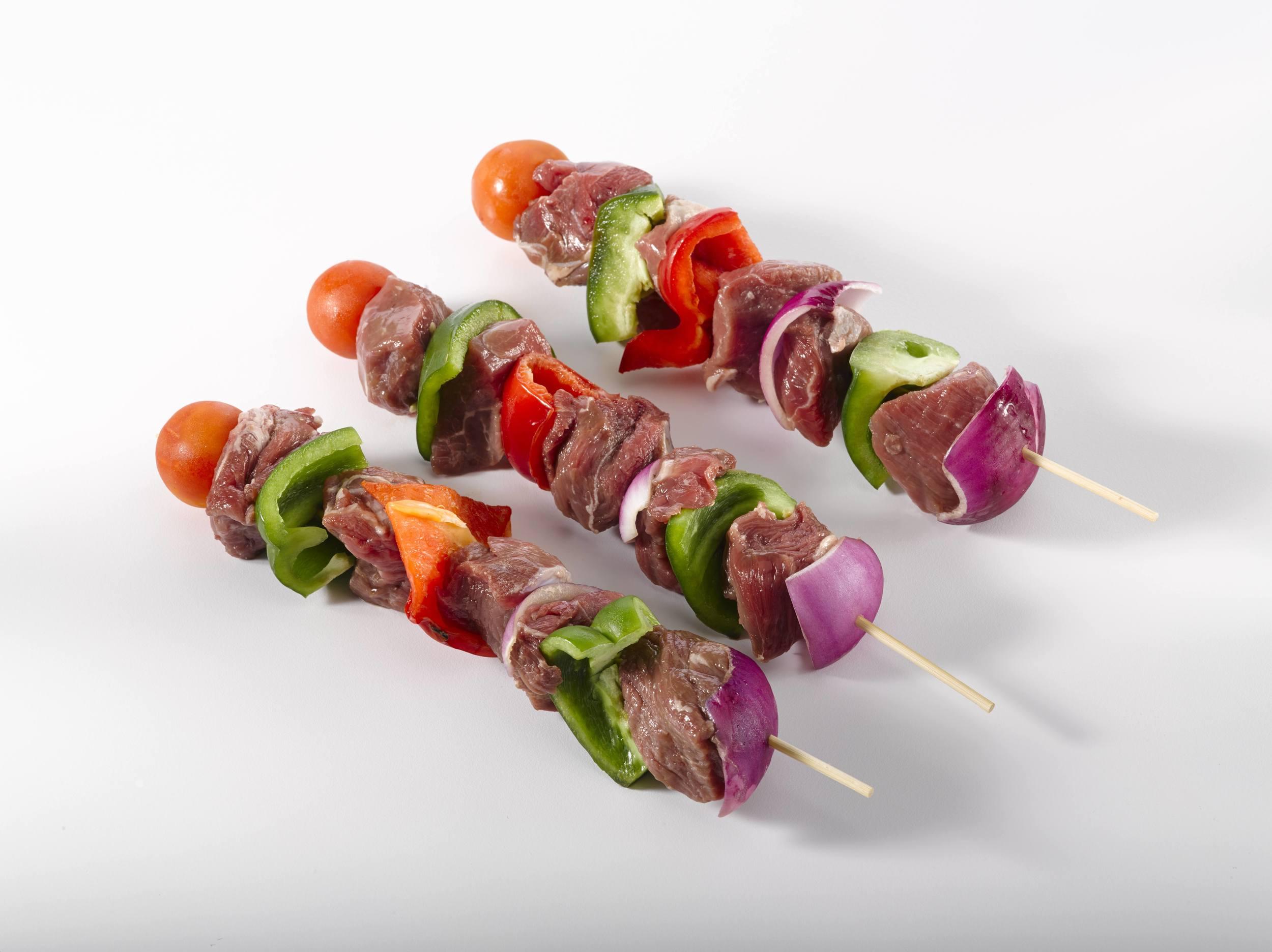 Unseasoned_Lamb_Kebabs_084.jpg