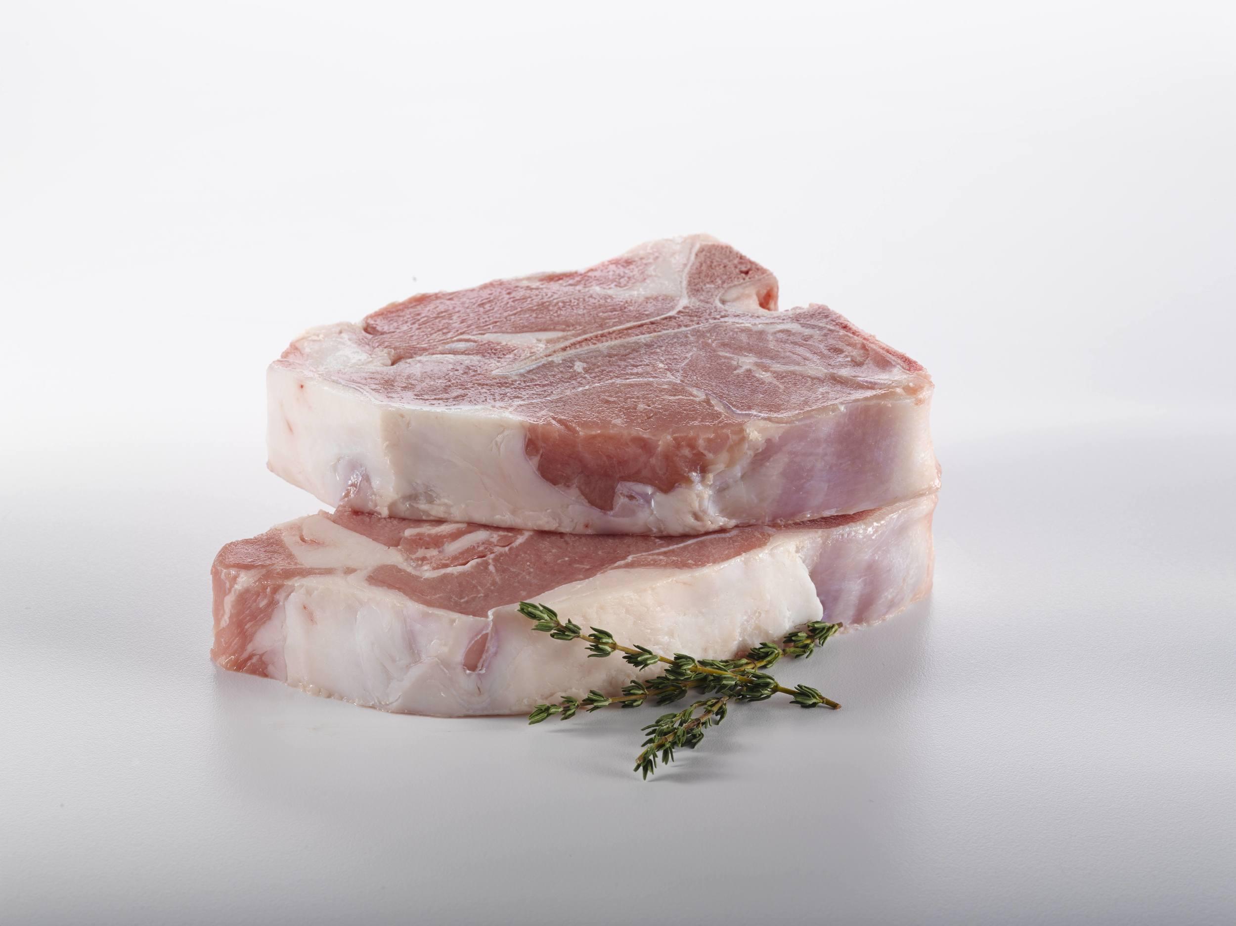 Veal_Porterhouse_Steak_047.jpg