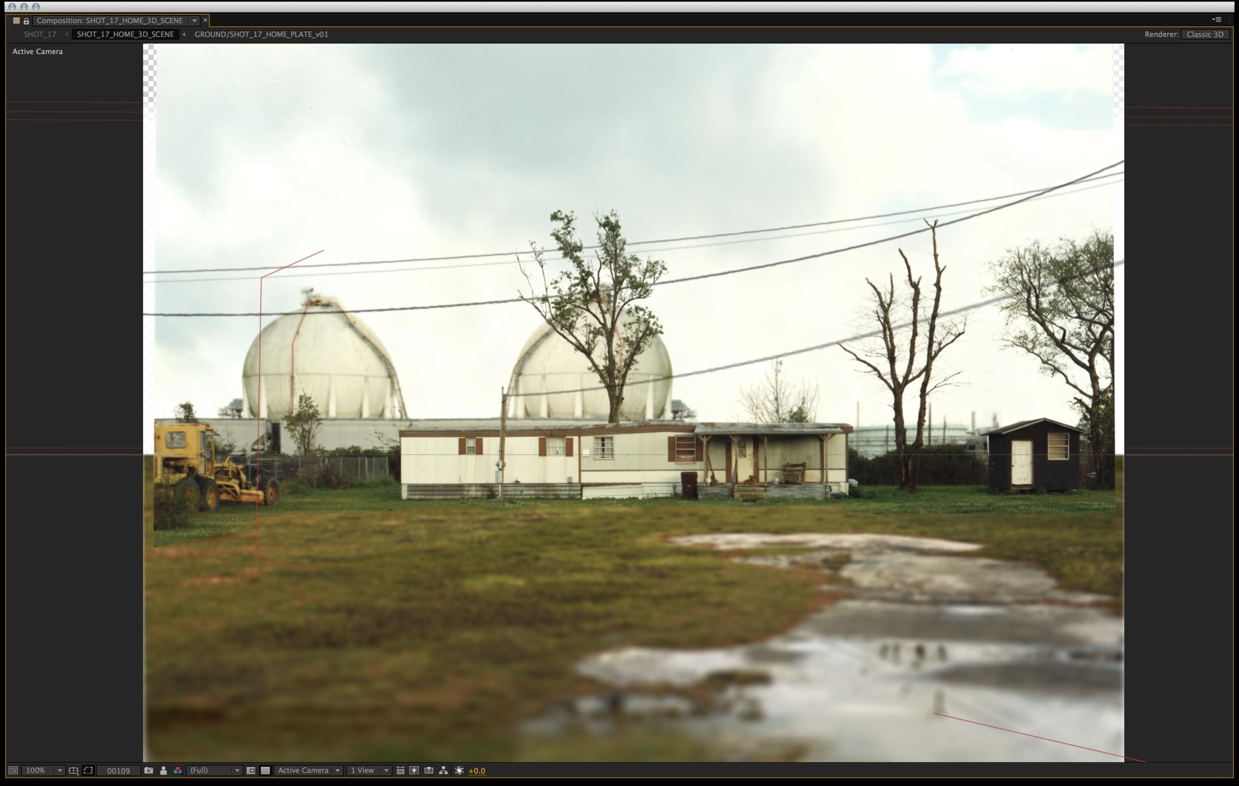 Screen Shot 2013-11-16 at 11.39.29 PM.png