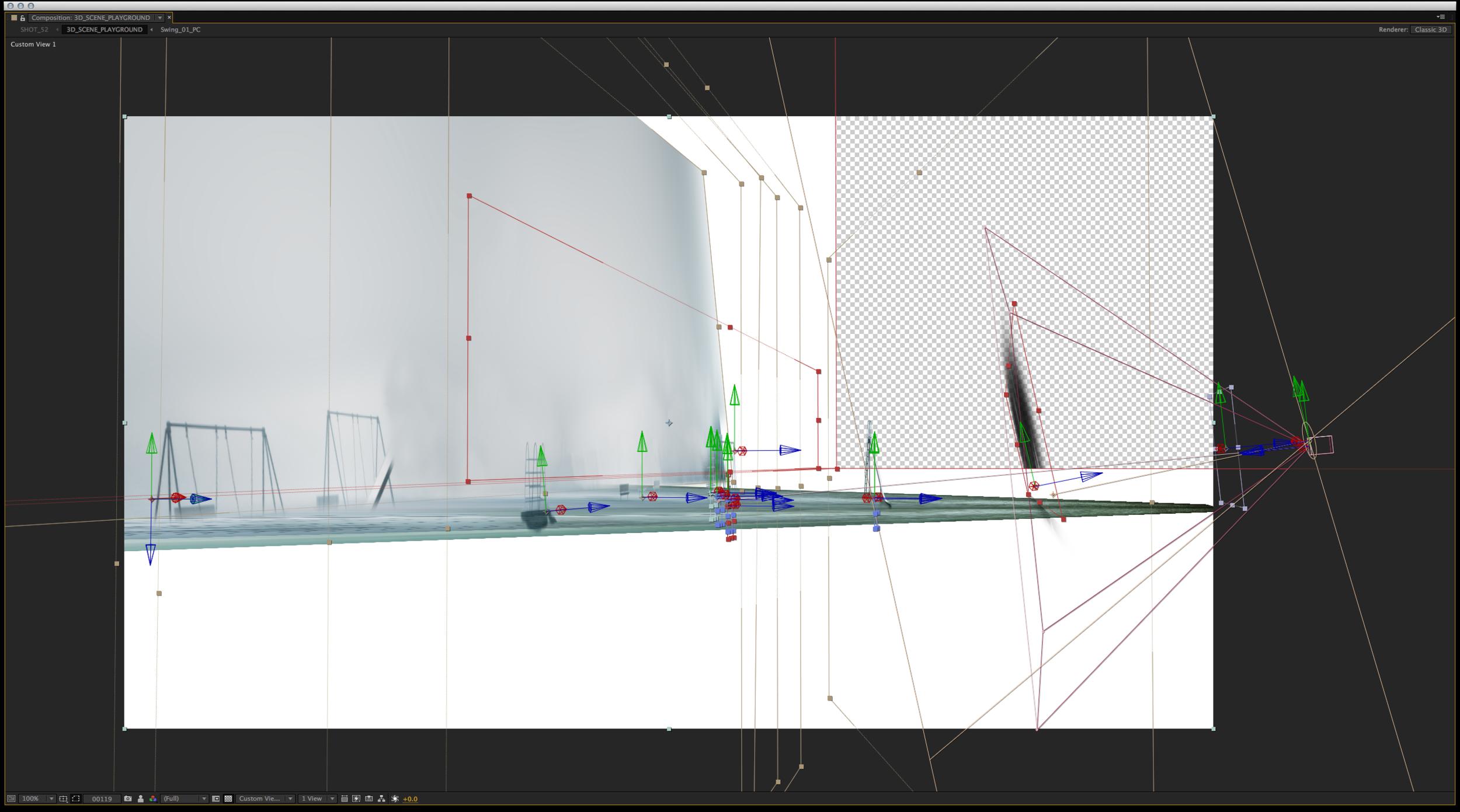 Screen Shot 2013-11-15 at 9.31.41 AM.png