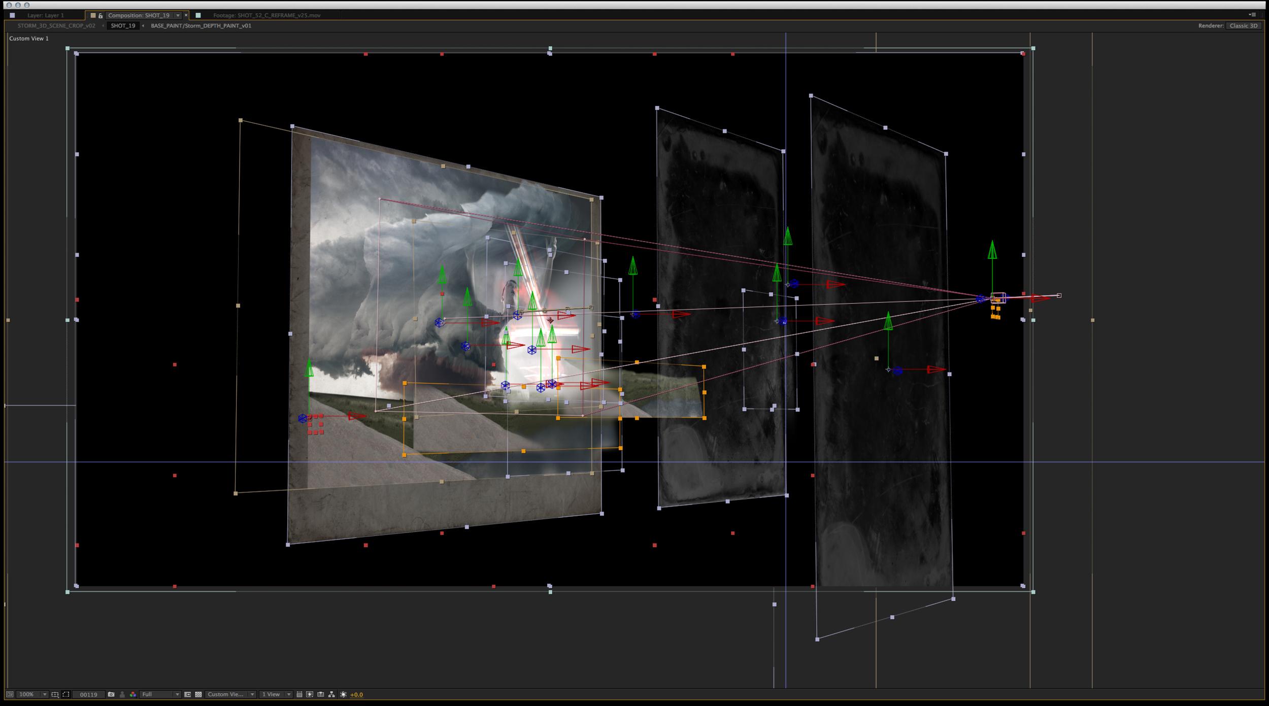 Screen Shot 2013-11-13 at 3.03.24 PM.png