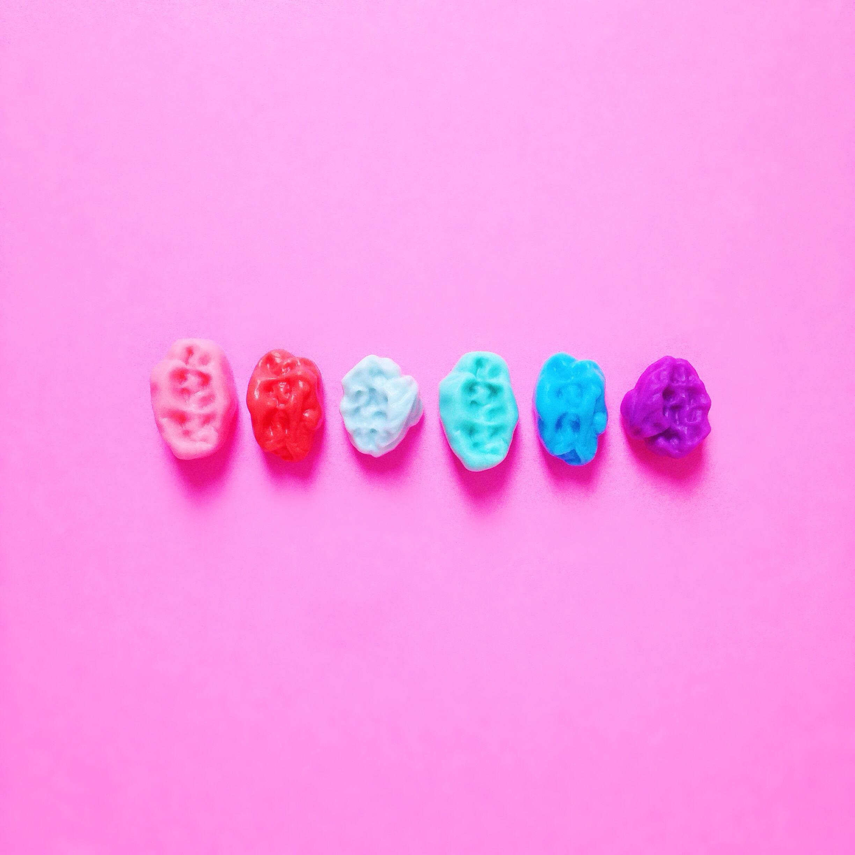 IG Chewed Gum.JPG